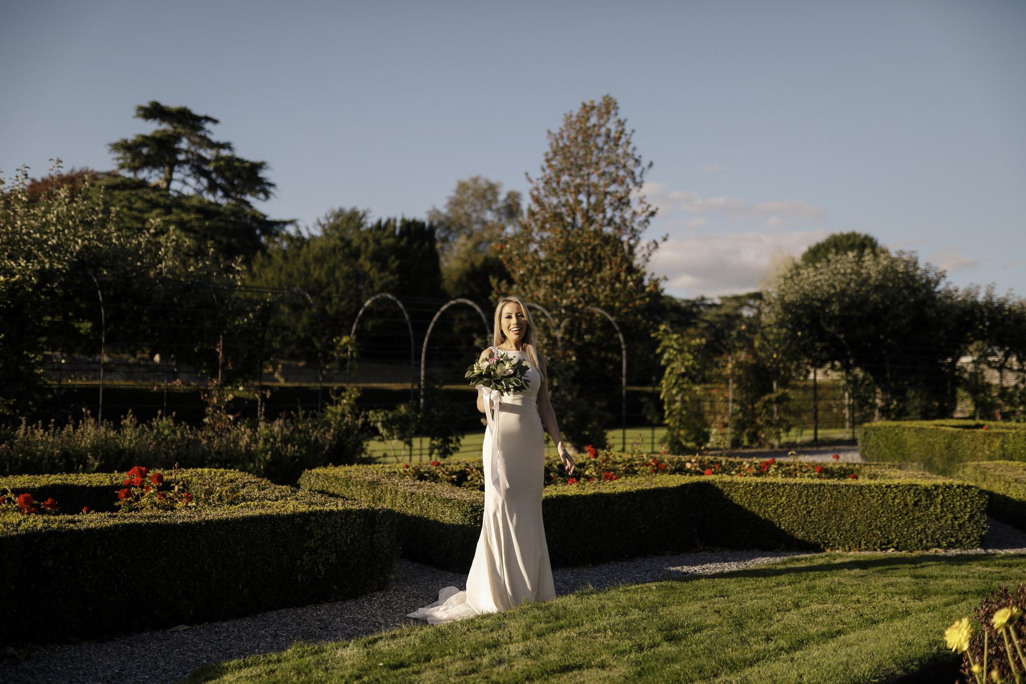 kilkea_castle_wedding_photographer_goldenmoments_049.jpg