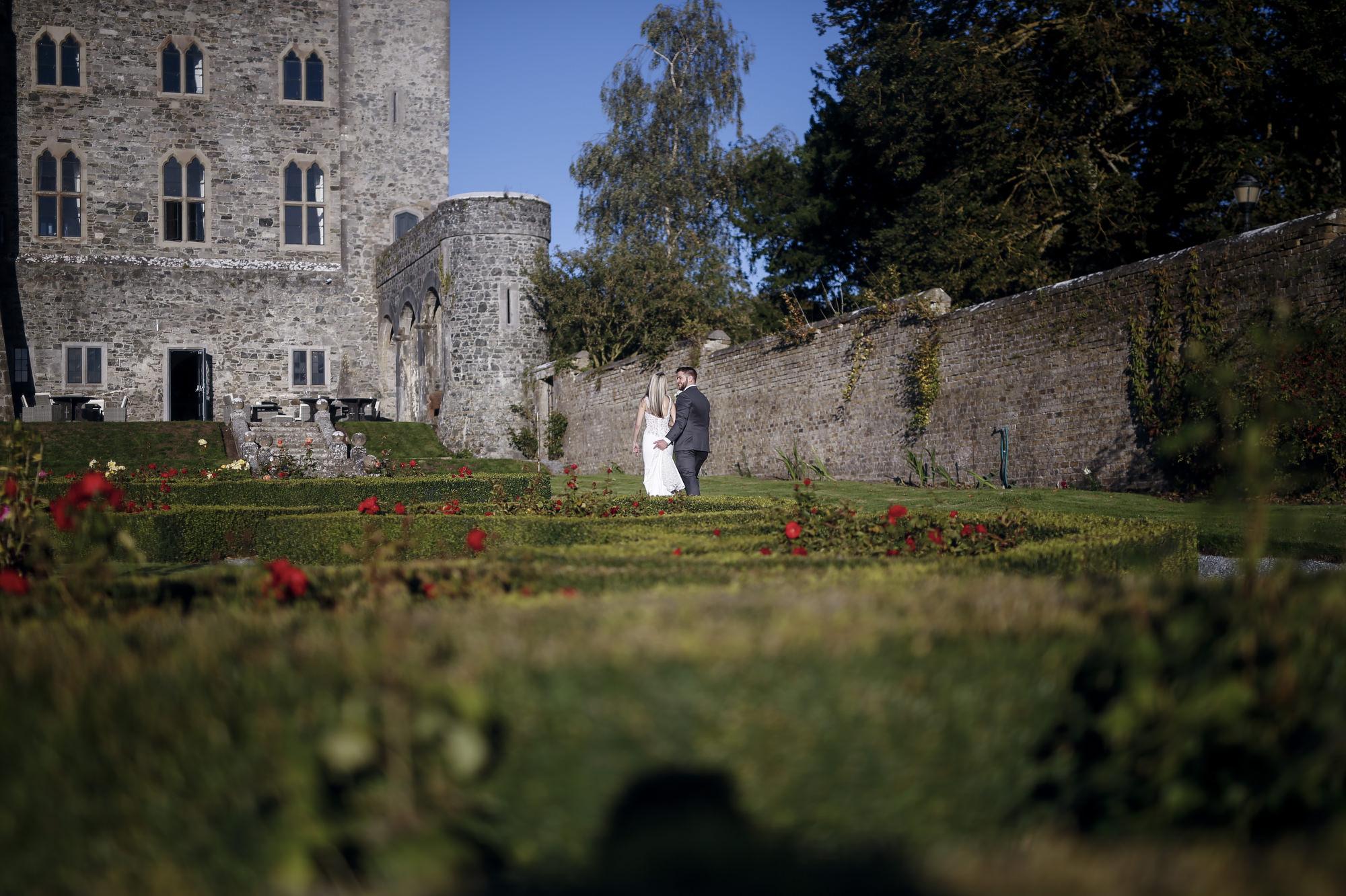 kilkea_castle_wedding_photographer_goldenmoments_053.jpg