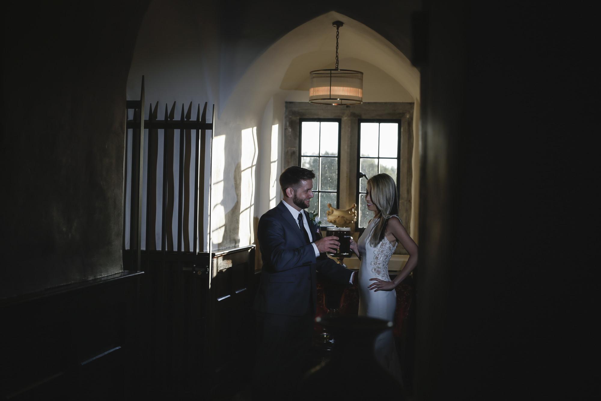 kilkea_castle_wedding_photographer_goldenmoments_056.jpg