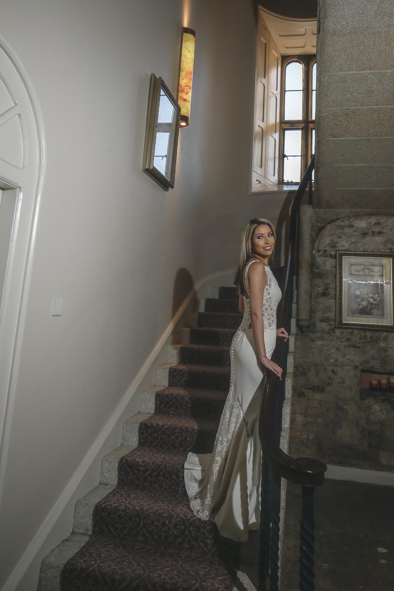 kilkea_castle_wedding_photographer_goldenmoments_057.jpg