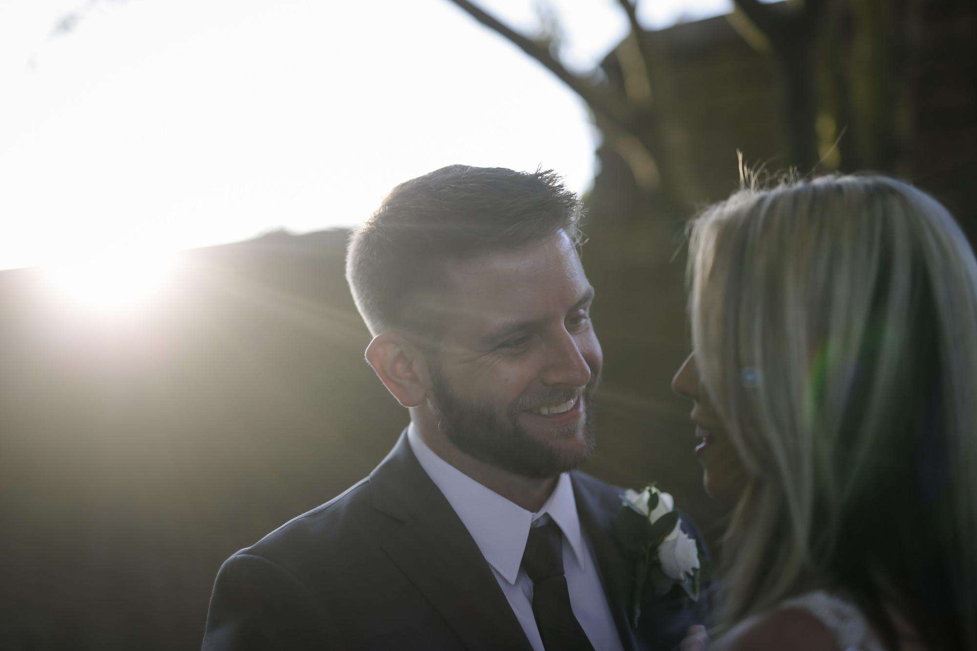 kilkea_castle_wedding_photographer_goldenmoments_060.jpg