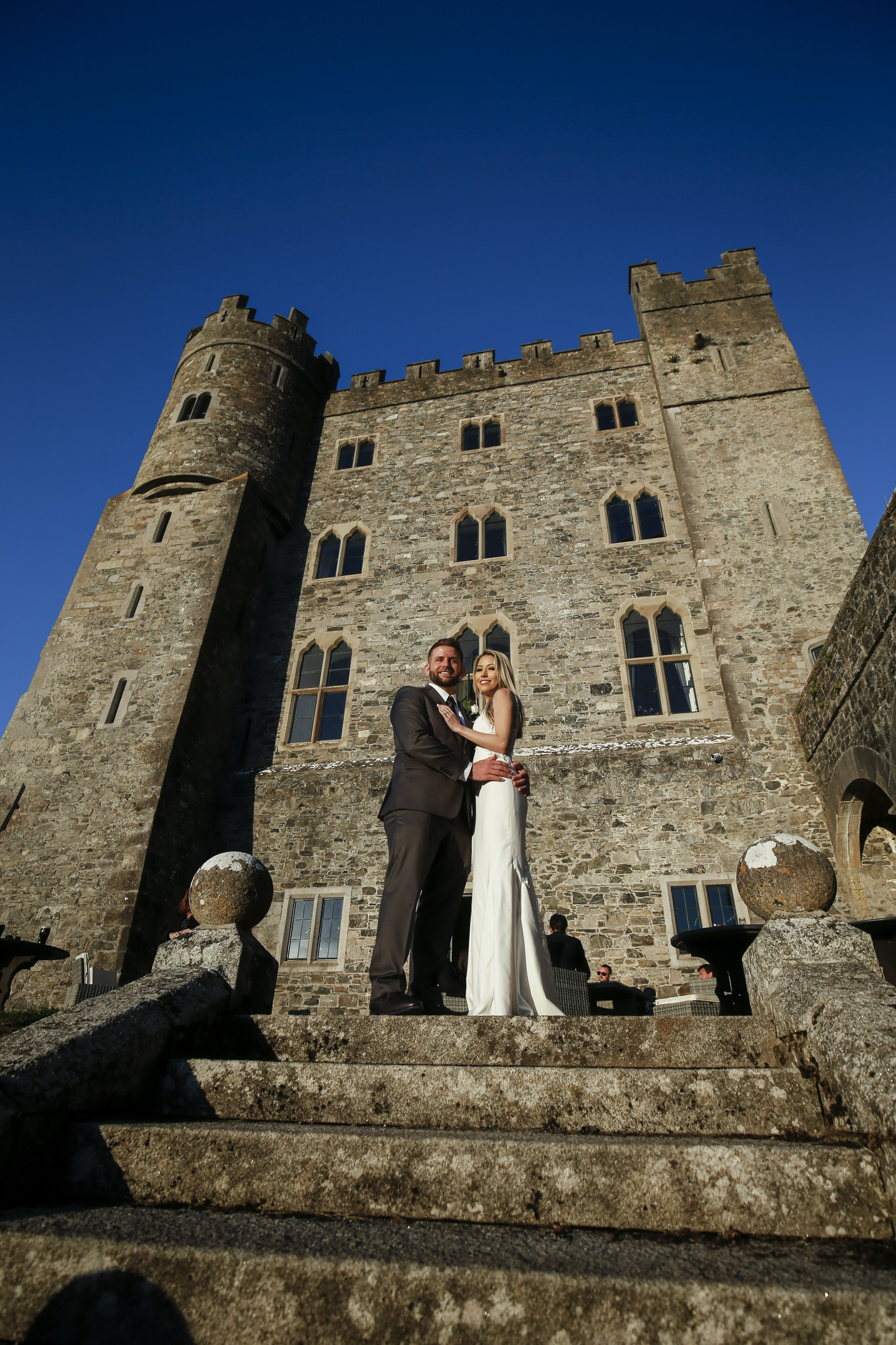 kilkea_castle_wedding_photographer_goldenmoments_059.jpg