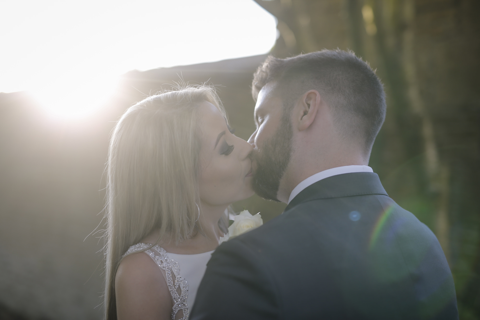kilkea_castle_wedding_photographer_goldenmoments_063.jpg