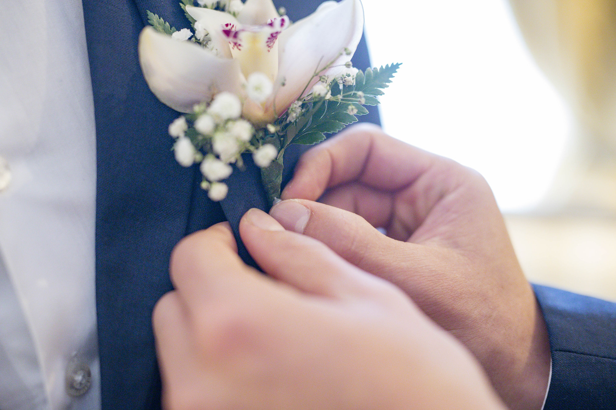 muckross_park_hotel_grougane_barra_wedding_photographer_goldenmoments_011.jpg