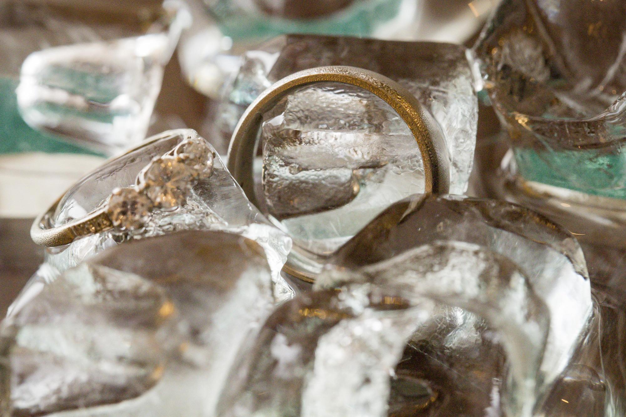 muckross_park_hotel_grougane_barra_wedding_photographer_goldenmoments_012.jpg