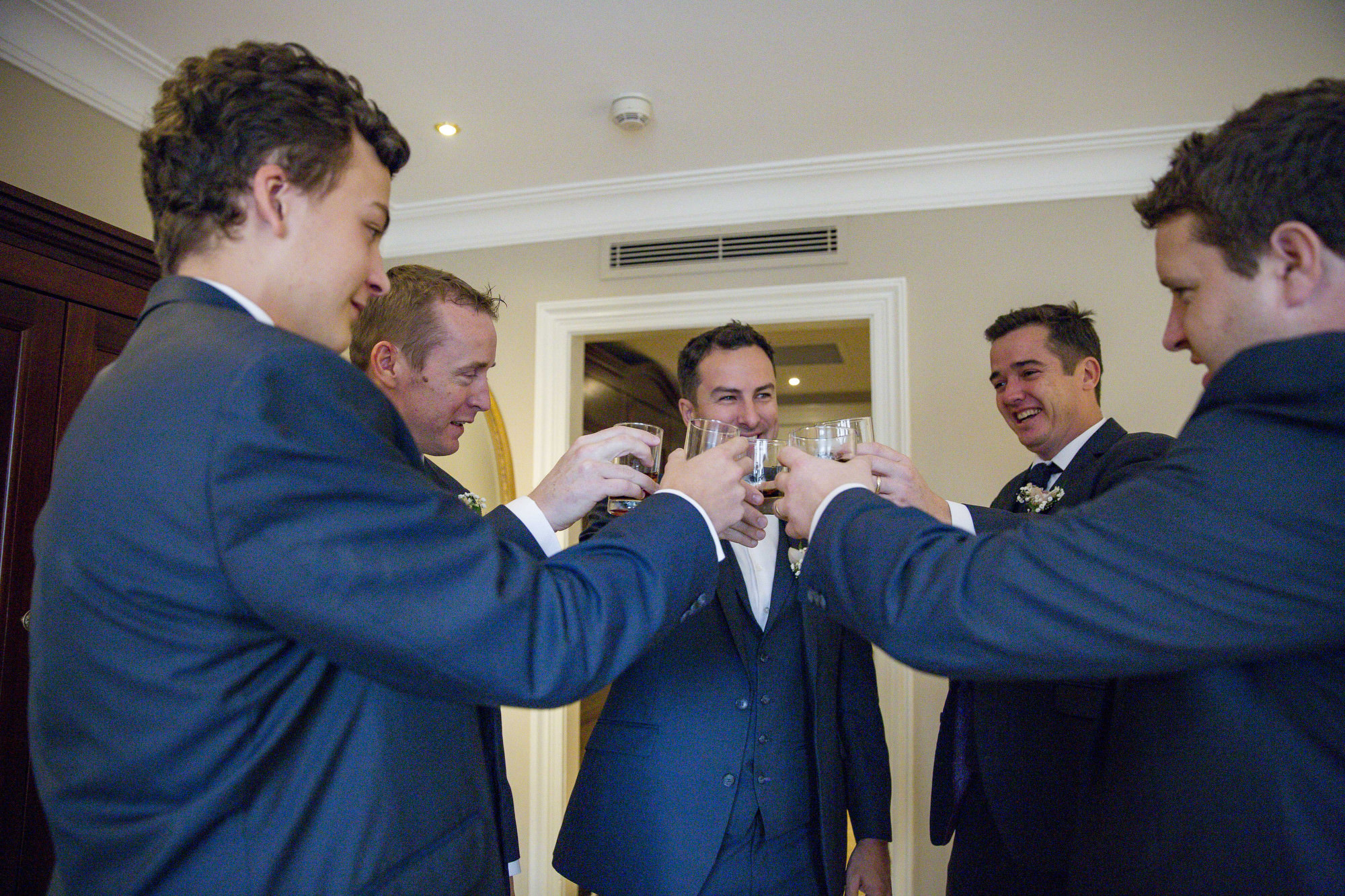 muckross_park_hotel_grougane_barra_wedding_photographer_goldenmoments_013.jpg