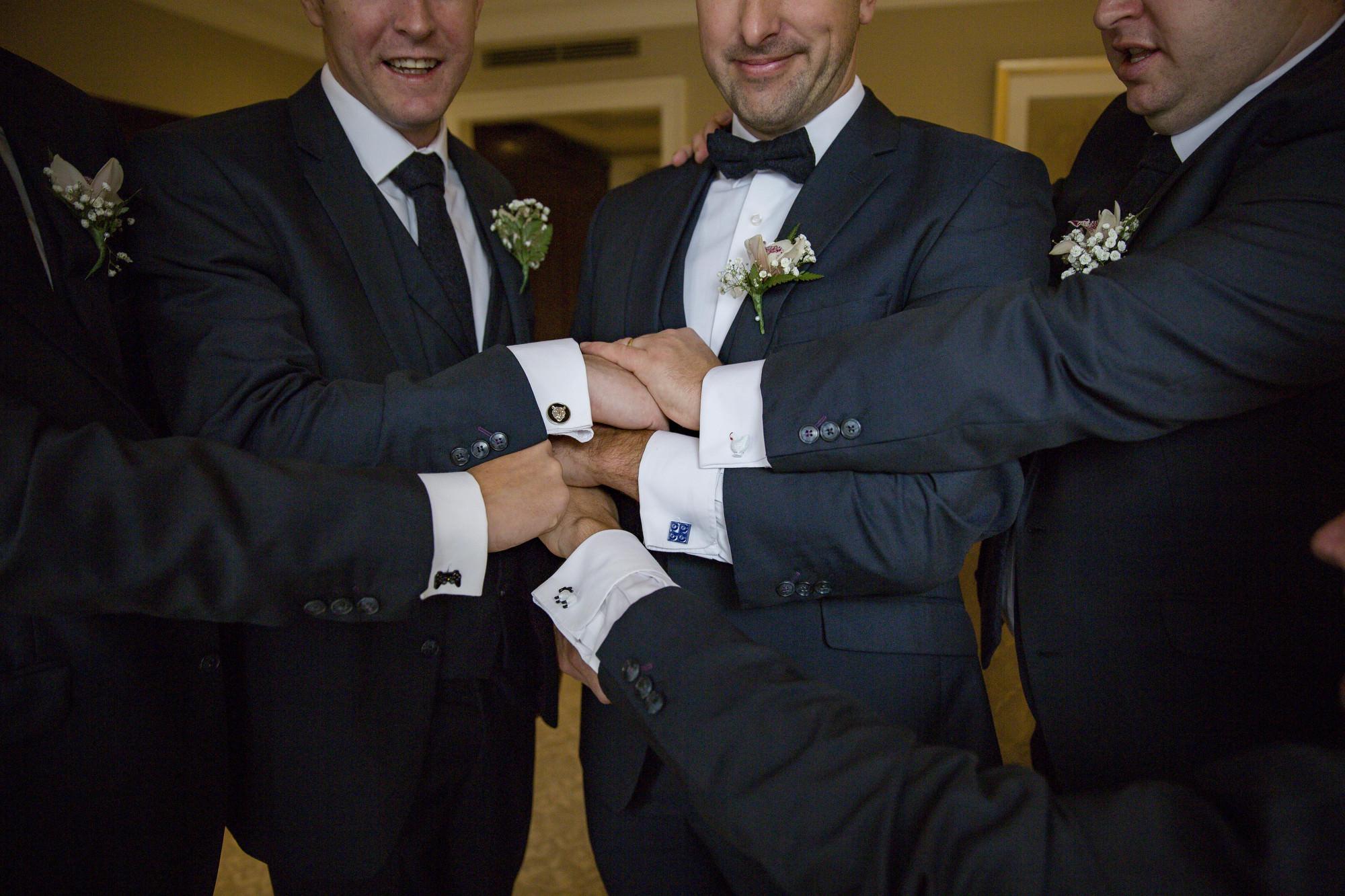 muckross_park_hotel_grougane_barra_wedding_photographer_goldenmoments_014.jpg