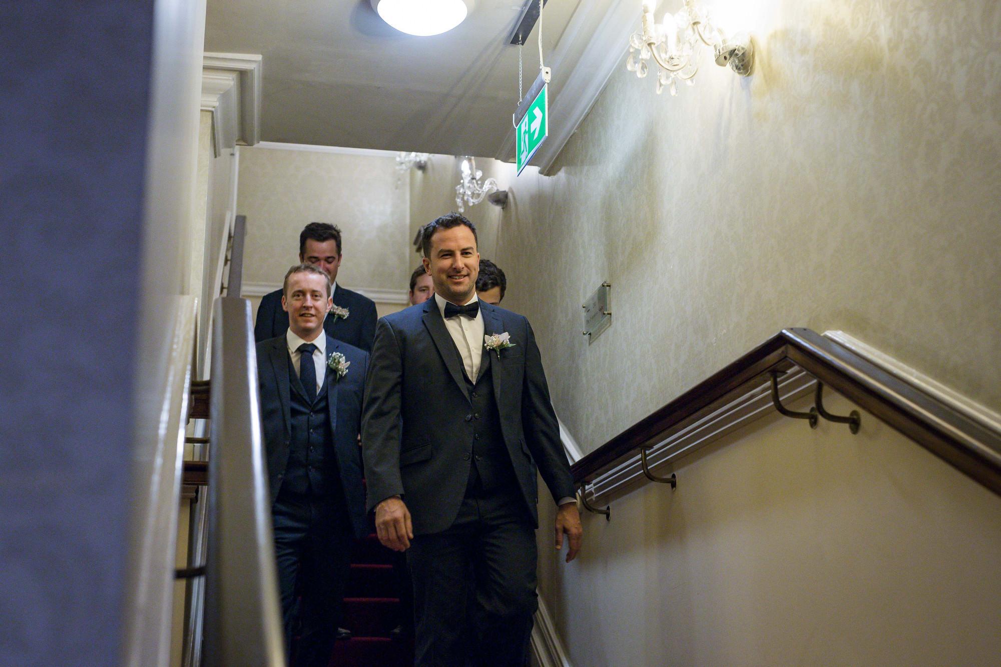 muckross_park_hotel_grougane_barra_wedding_photographer_goldenmoments_017.jpg