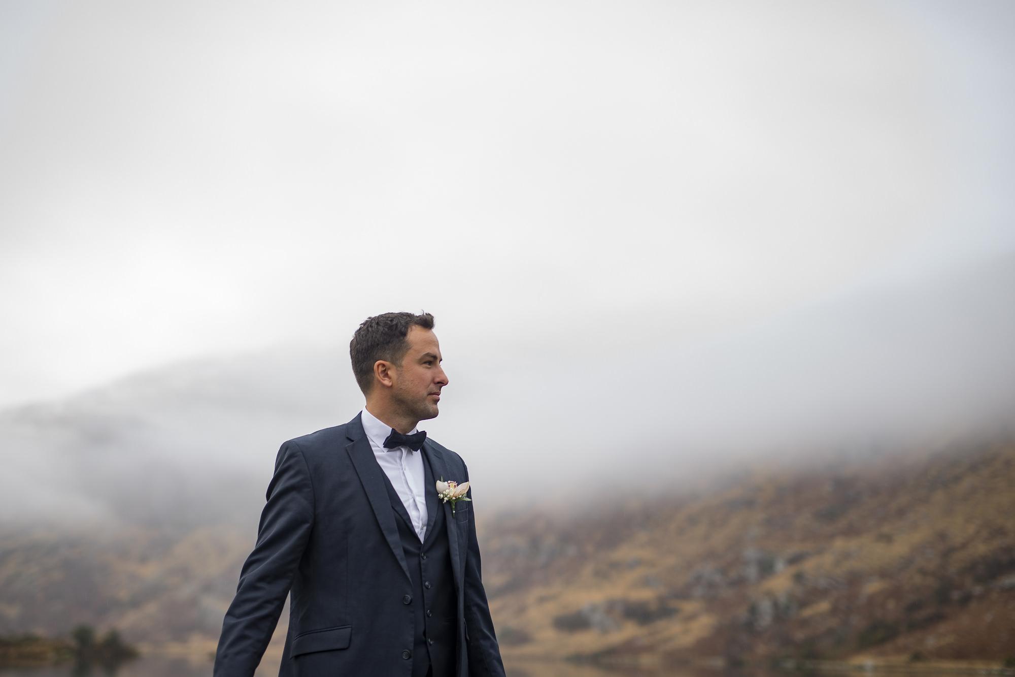 muckross_park_hotel_grougane_barra_wedding_photographer_goldenmoments_025.jpg