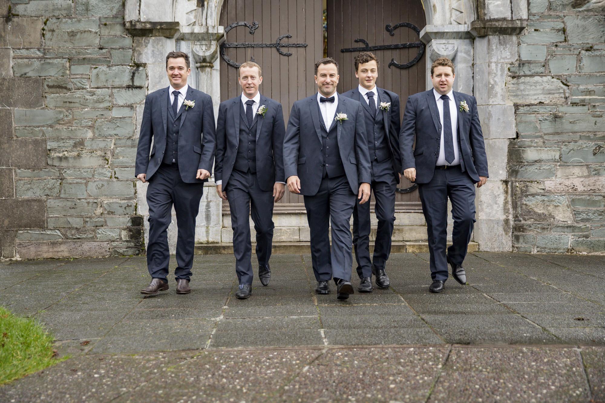 muckross_park_hotel_grougane_barra_wedding_photographer_goldenmoments_027.jpg