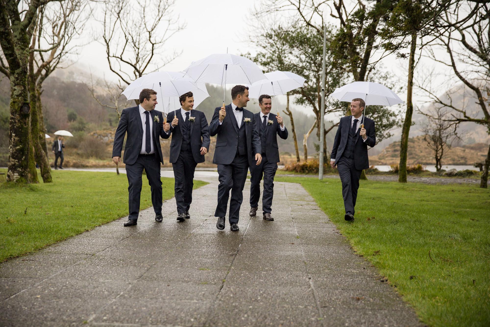 muckross_park_hotel_grougane_barra_wedding_photographer_goldenmoments_029.jpg