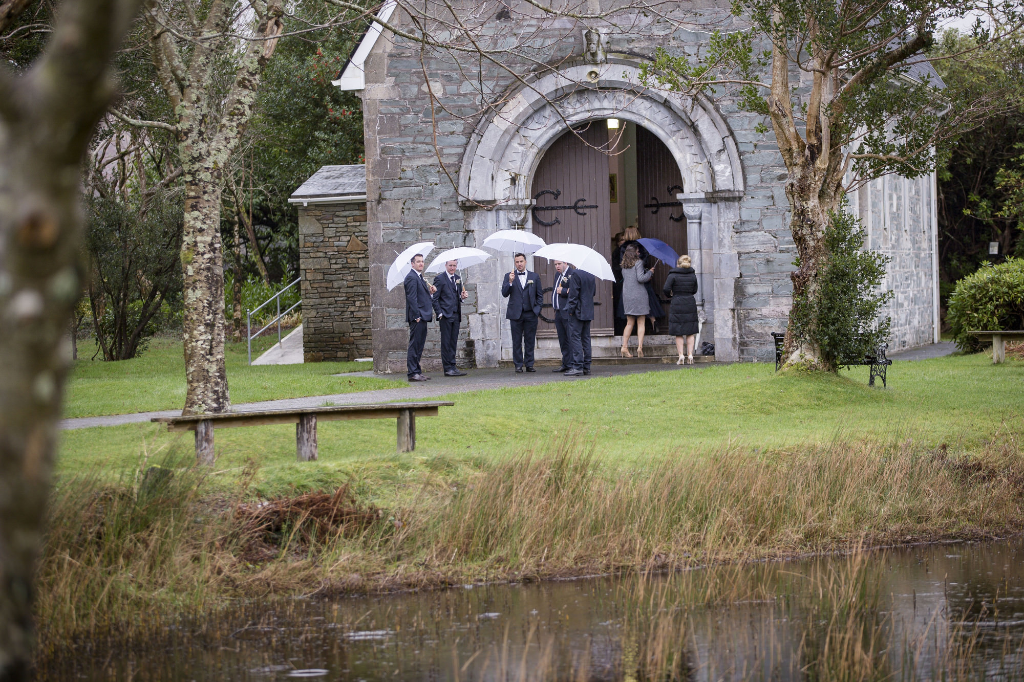 muckross_park_hotel_grougane_barra_wedding_photographer_goldenmoments_030.jpg