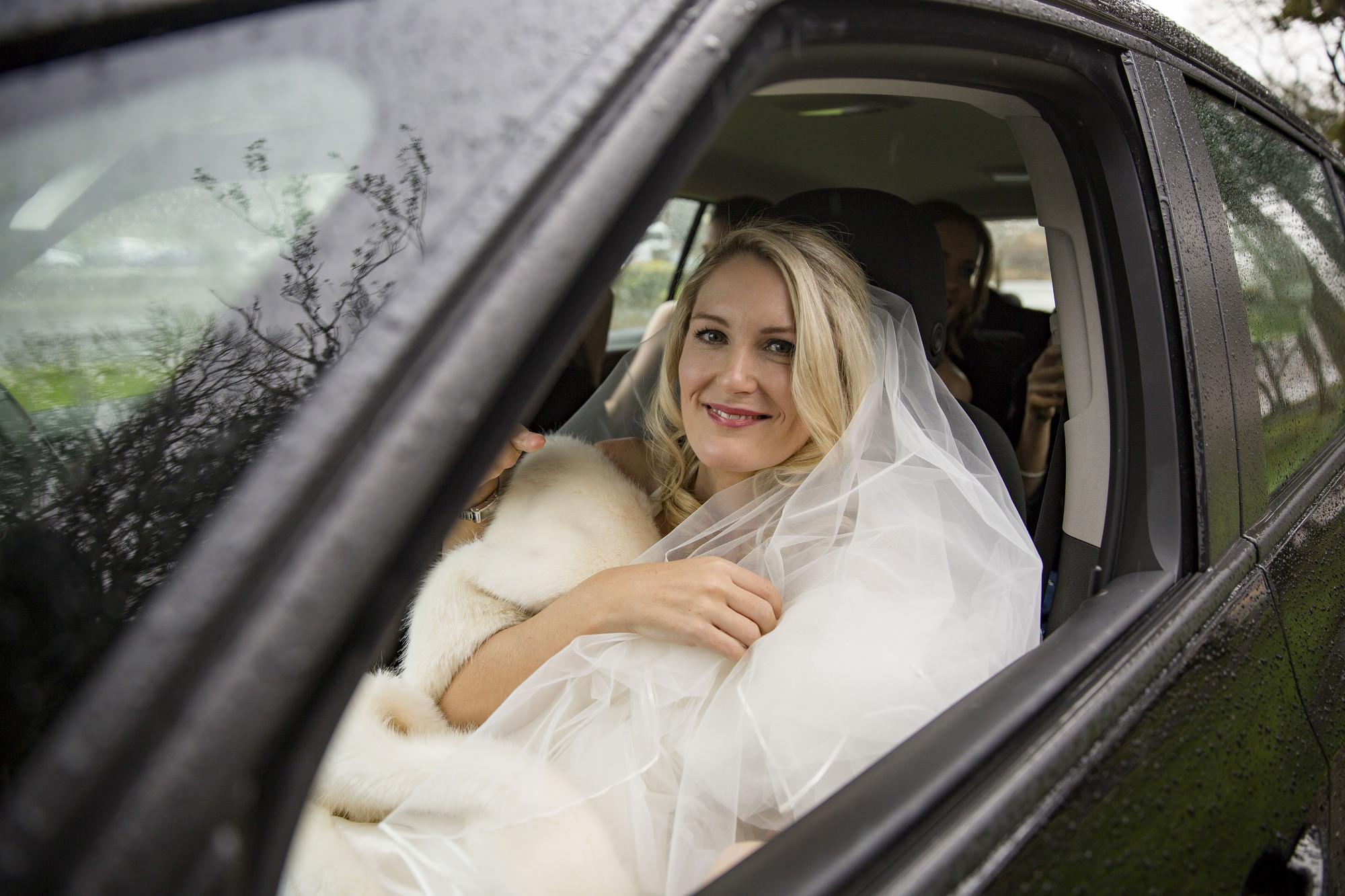 muckross_park_hotel_grougane_barra_wedding_photographer_goldenmoments_033.jpg