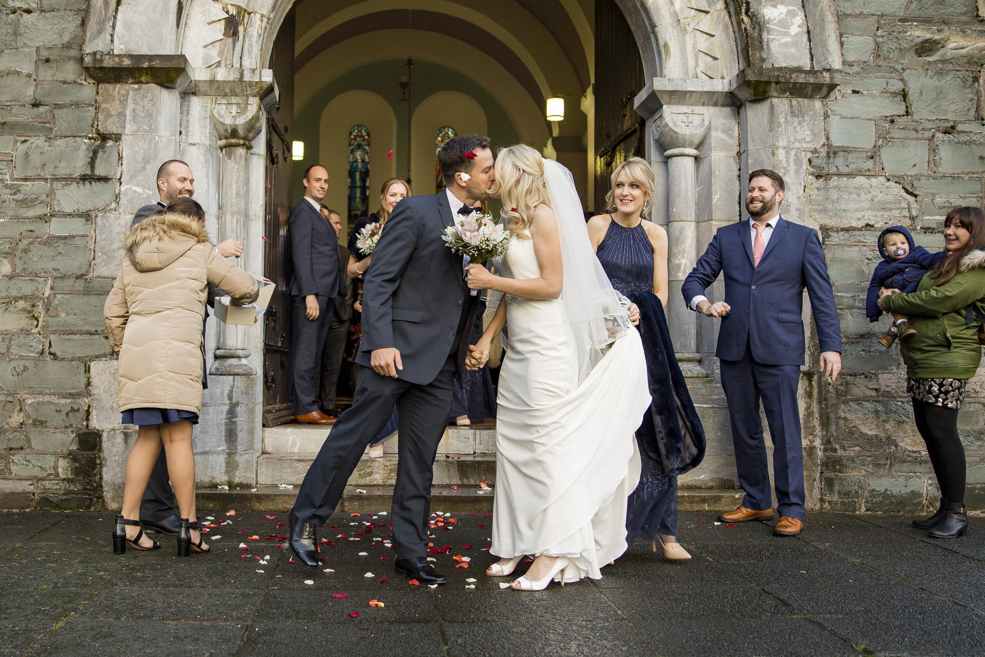 muckross_park_hotel_grougane_barra_wedding_photographer_goldenmoments_039.jpg