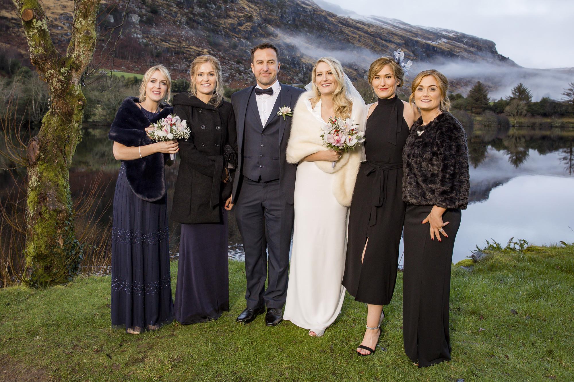 muckross_park_hotel_grougane_barra_wedding_photographer_goldenmoments_043.jpg
