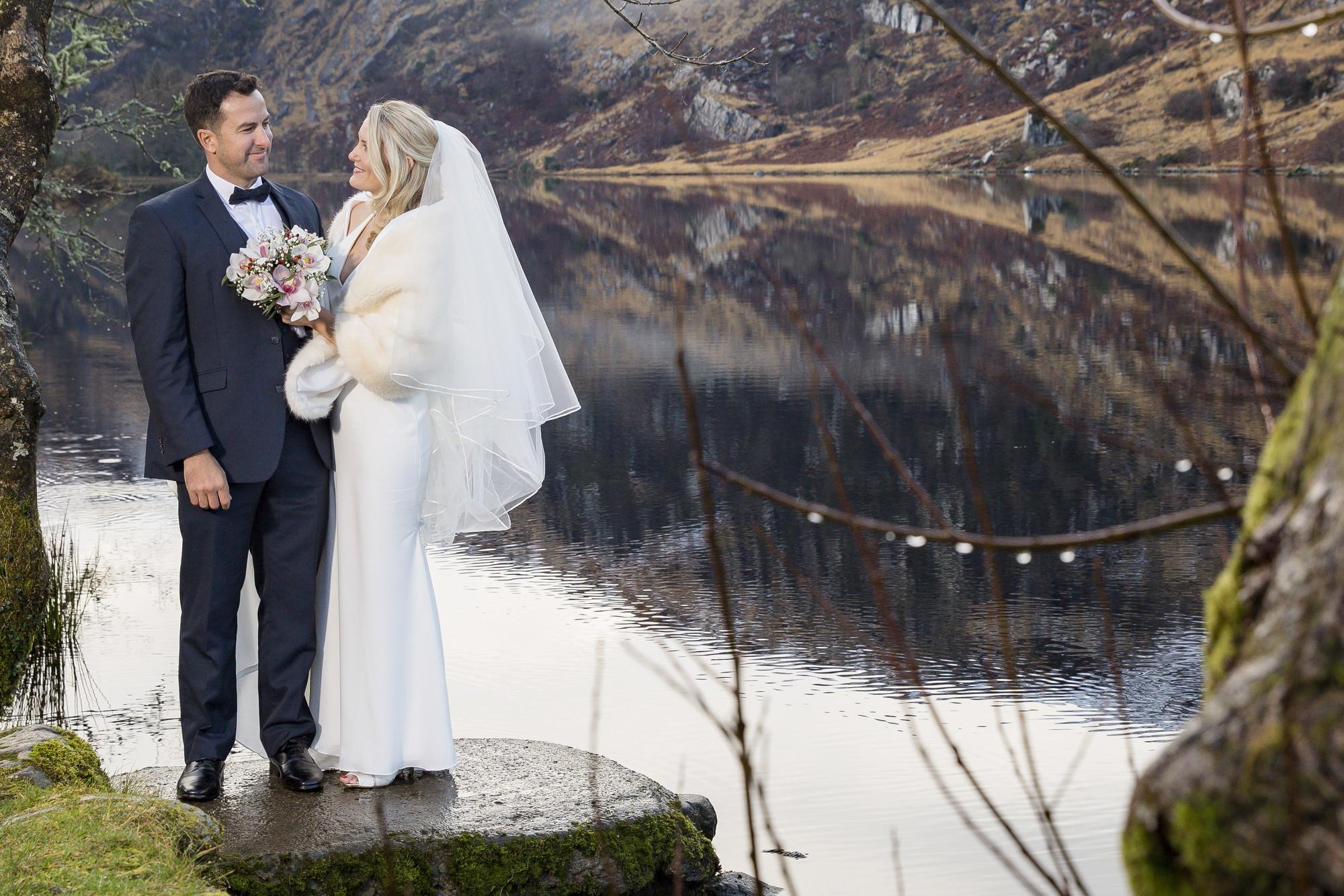 muckross_park_hotel_grougane_barra_wedding_photographer_goldenmoments_044.jpg