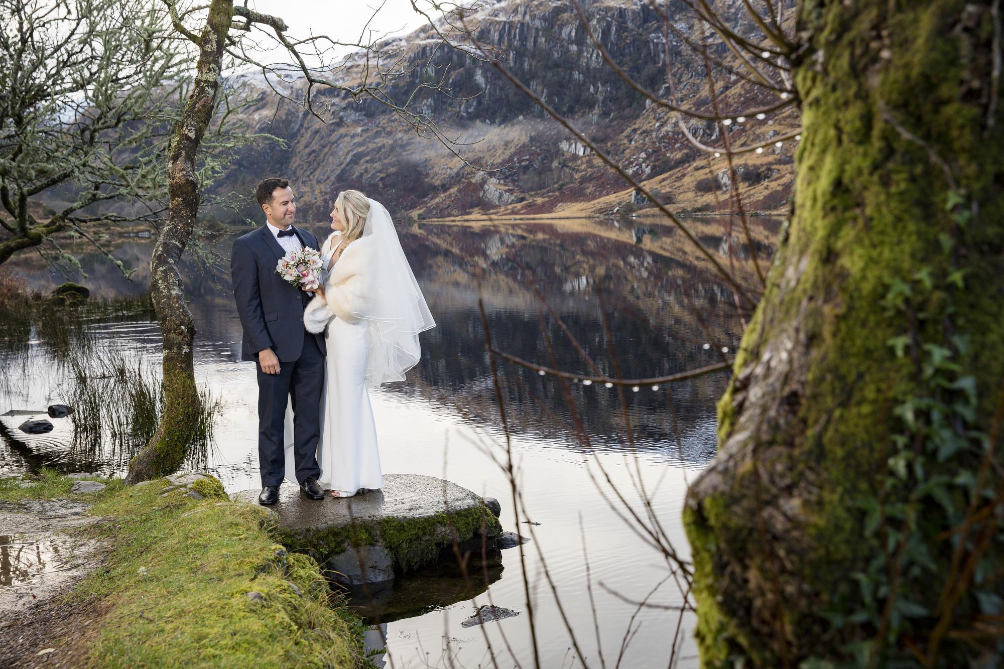 muckross_park_hotel_grougane_barra_wedding_photographer_goldenmoments_045.jpg