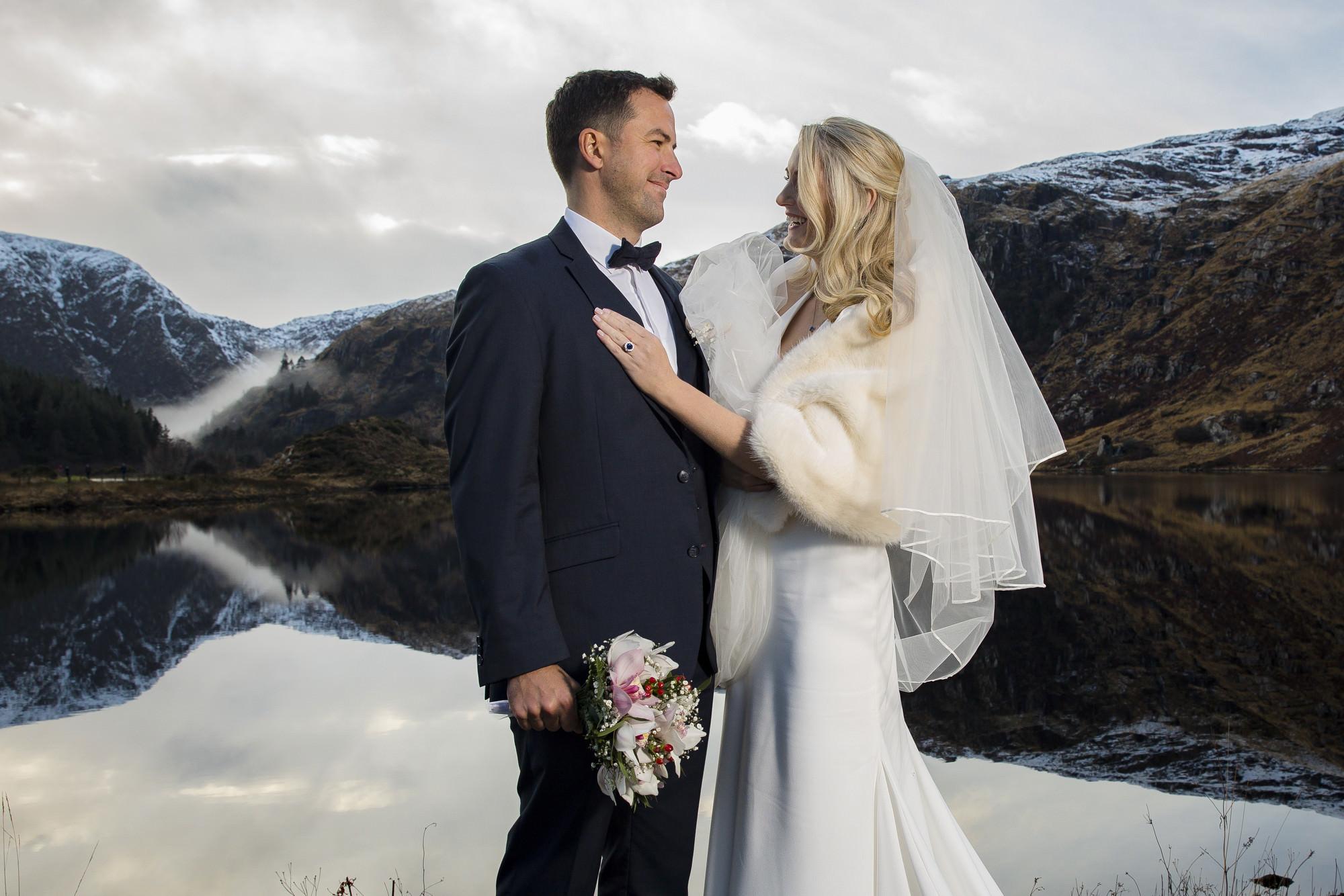muckross_park_hotel_grougane_barra_wedding_photographer_goldenmoments_047.jpg