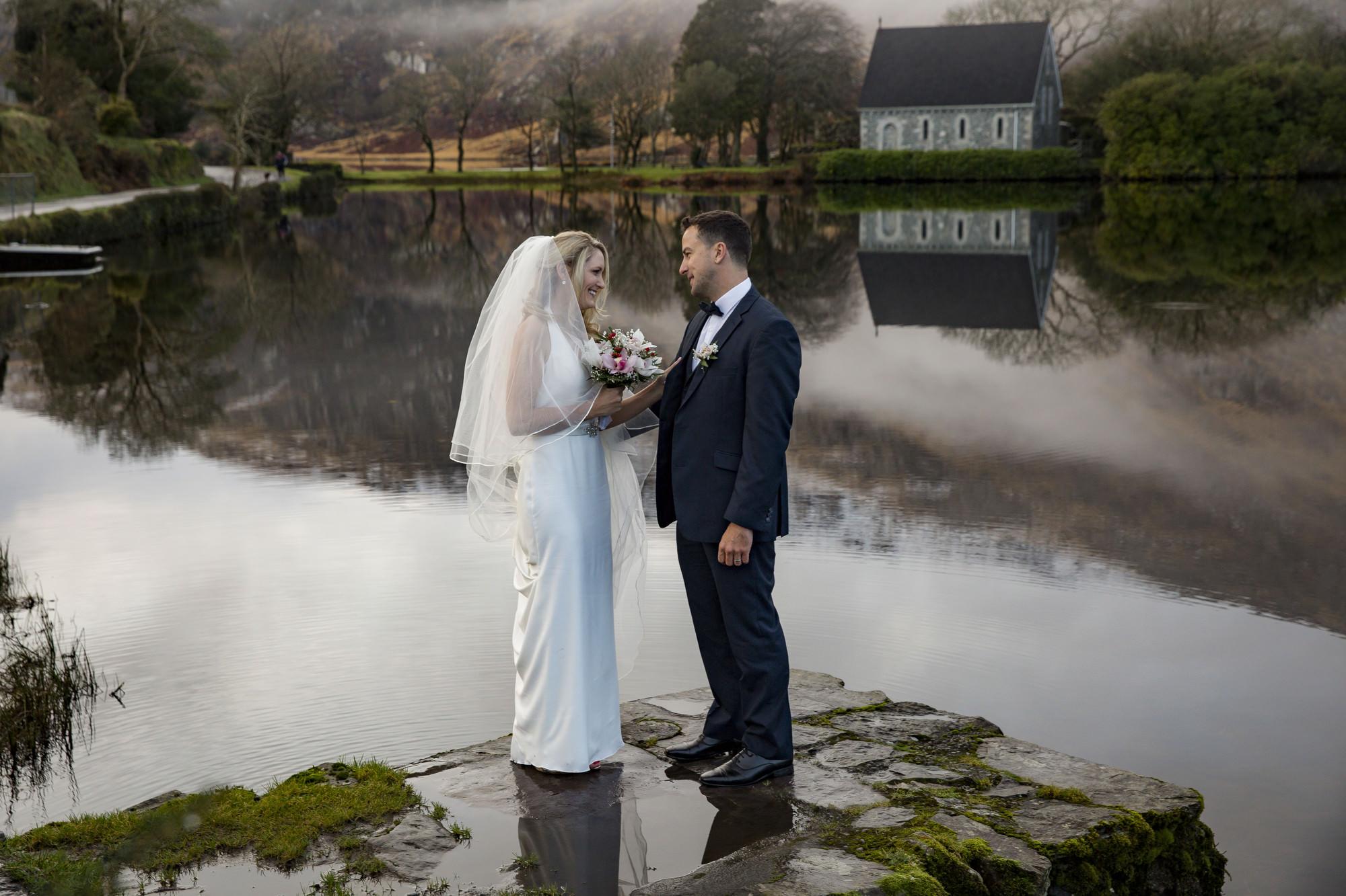 muckross_park_hotel_grougane_barra_wedding_photographer_goldenmoments_054.jpg