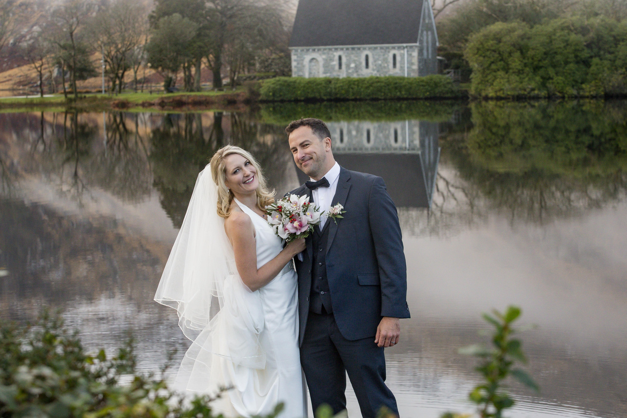 muckross_park_hotel_grougane_barra_wedding_photographer_goldenmoments_055.jpg