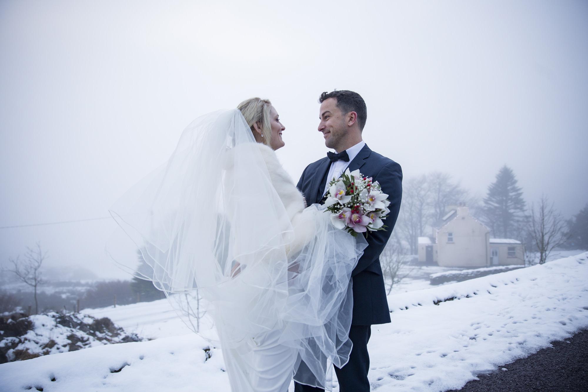 muckross_park_hotel_grougane_barra_wedding_photographer_goldenmoments_057.jpg