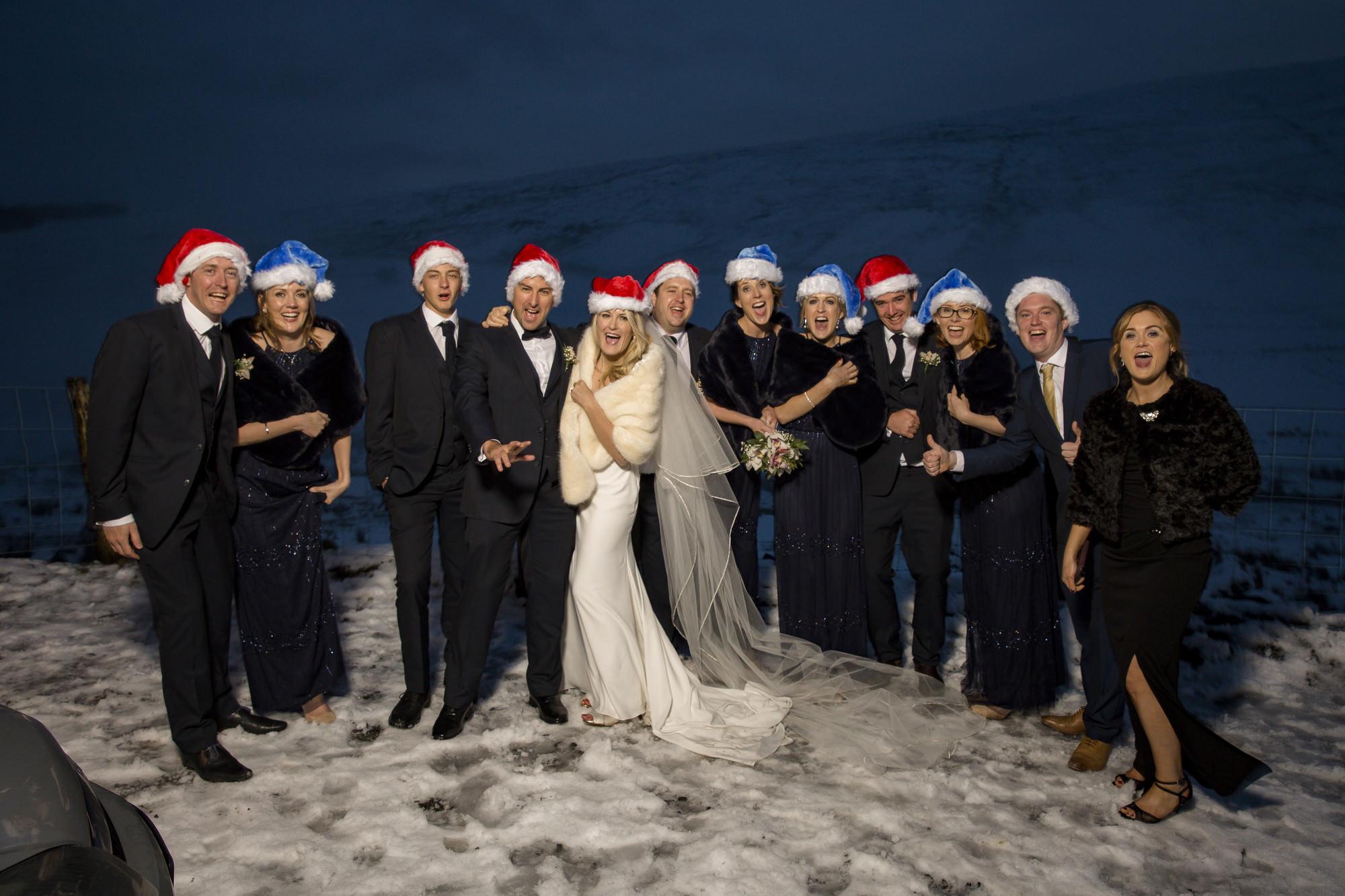 muckross_park_hotel_grougane_barra_wedding_photographer_goldenmoments_061.jpg