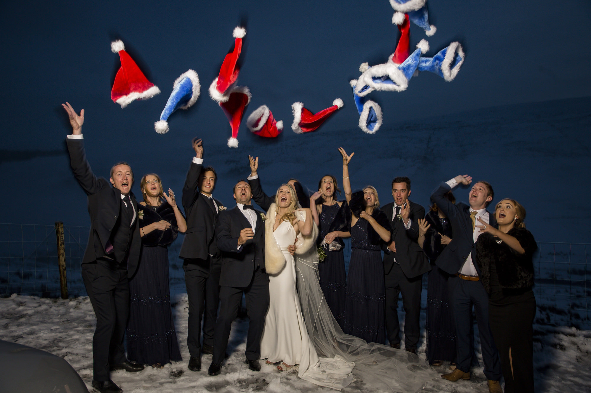 muckross_park_hotel_grougane_barra_wedding_photographer_goldenmoments_062.jpg