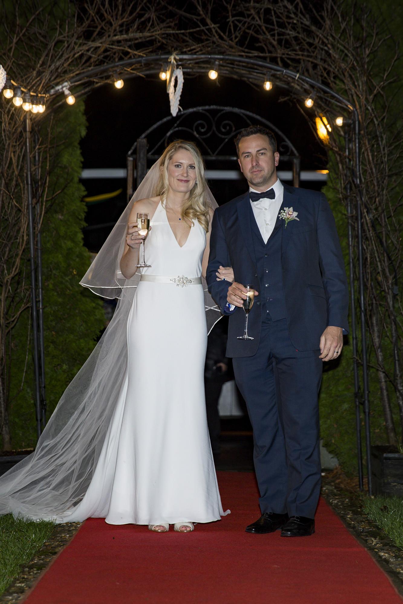 muckross_park_hotel_grougane_barra_wedding_photographer_goldenmoments_063.jpg