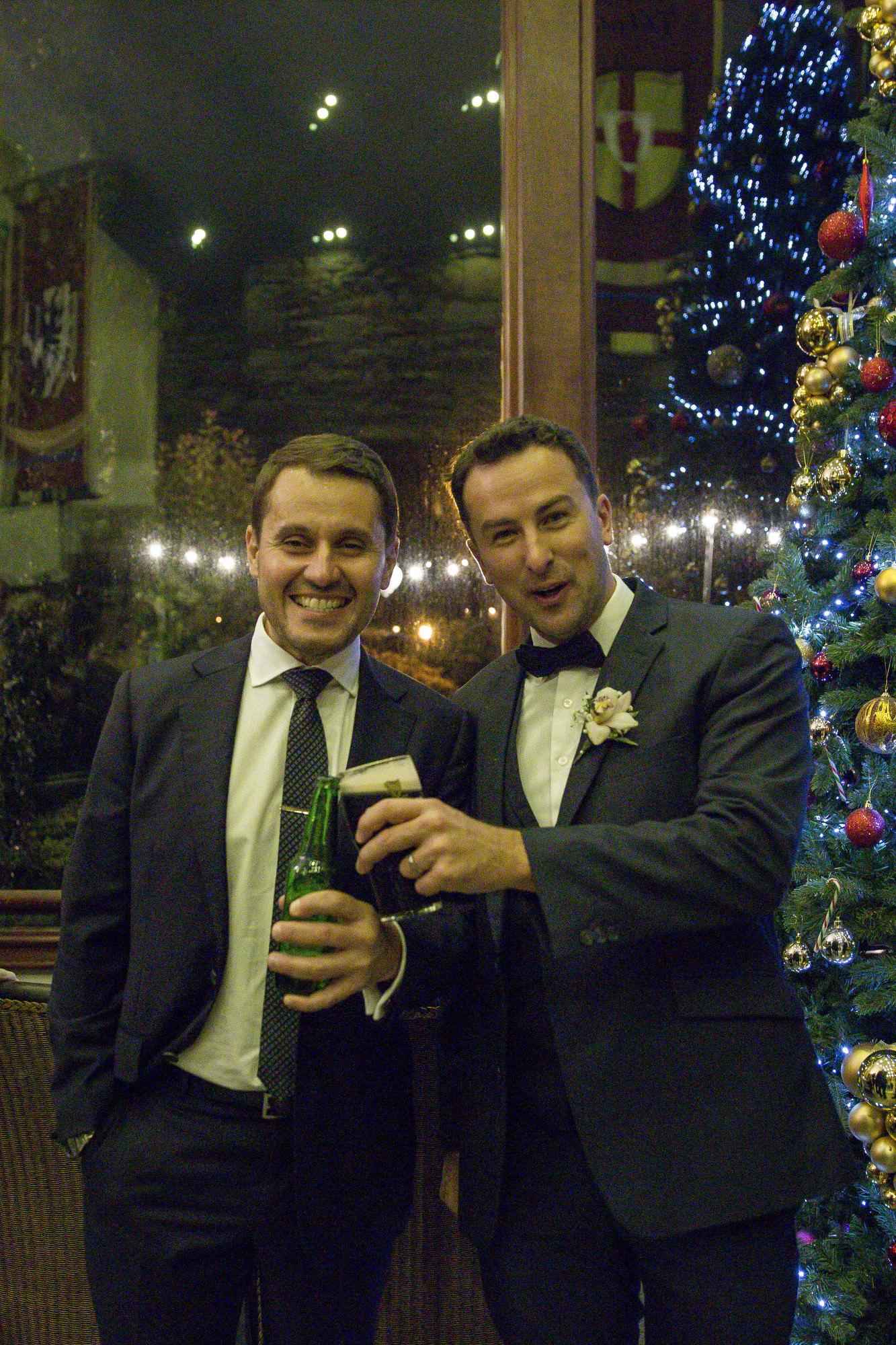 muckross_park_hotel_grougane_barra_wedding_photographer_goldenmoments_064.jpg
