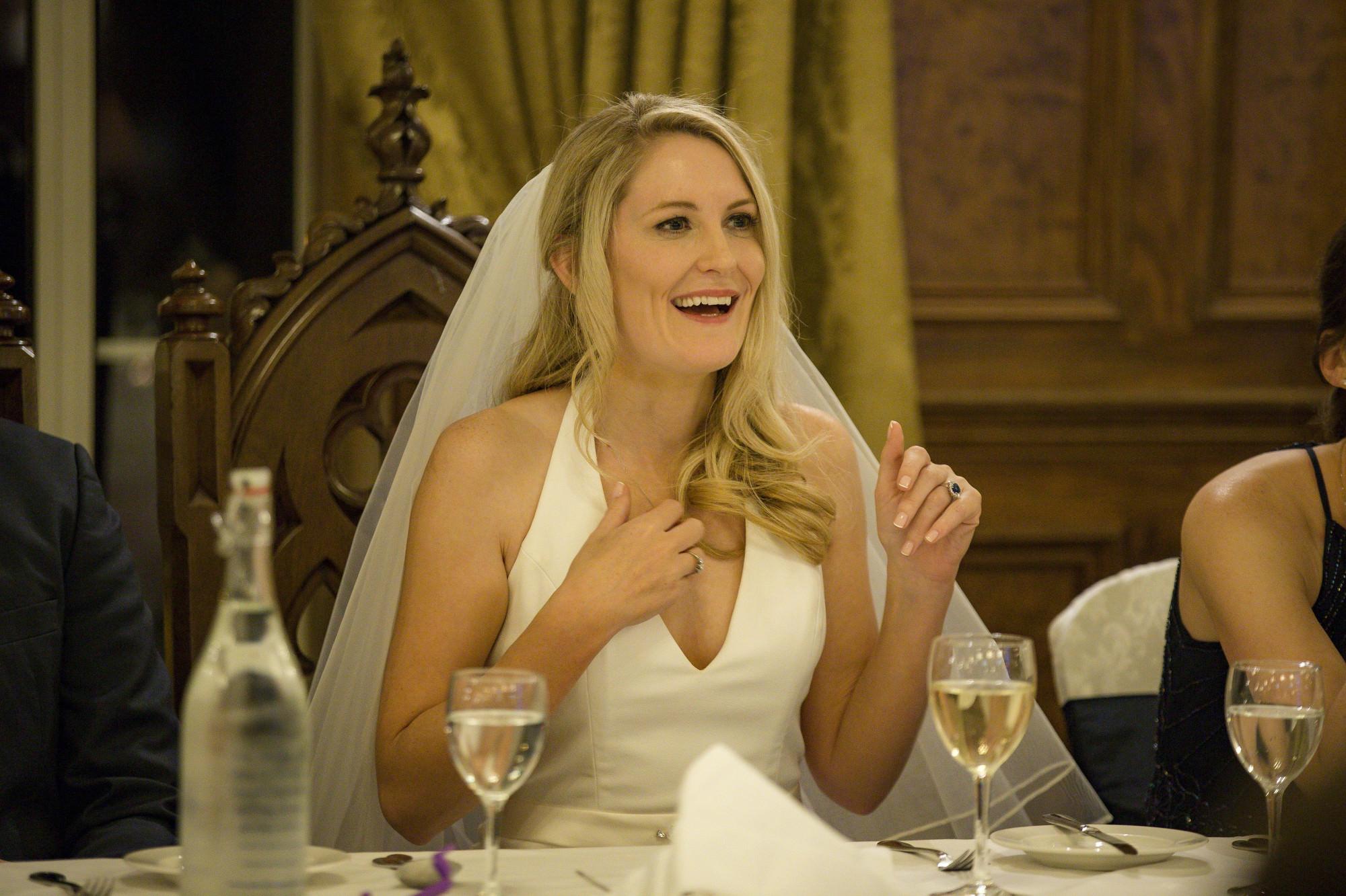 muckross_park_hotel_grougane_barra_wedding_photographer_goldenmoments_070.jpg