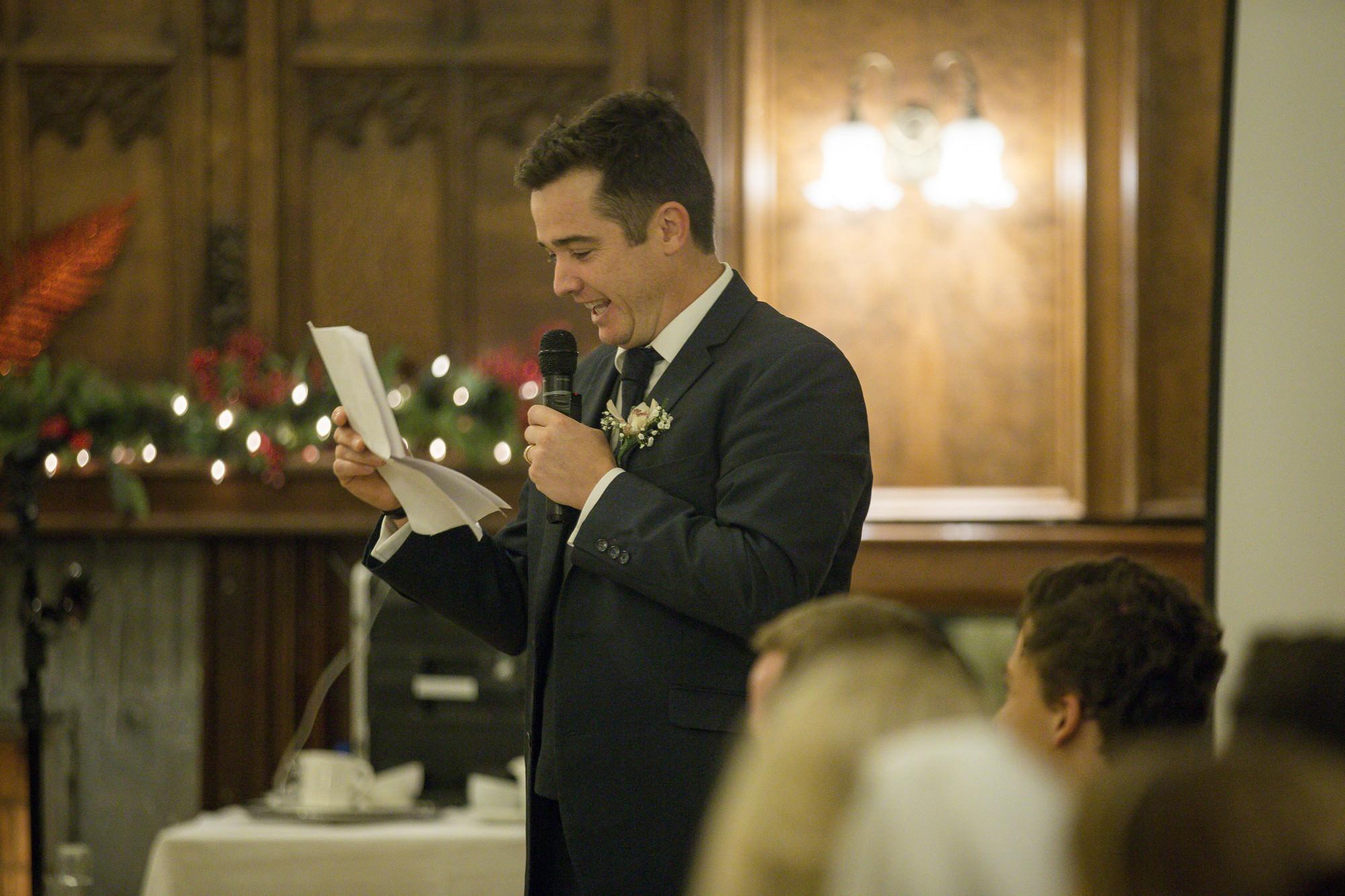 muckross_park_hotel_grougane_barra_wedding_photographer_goldenmoments_073.jpg