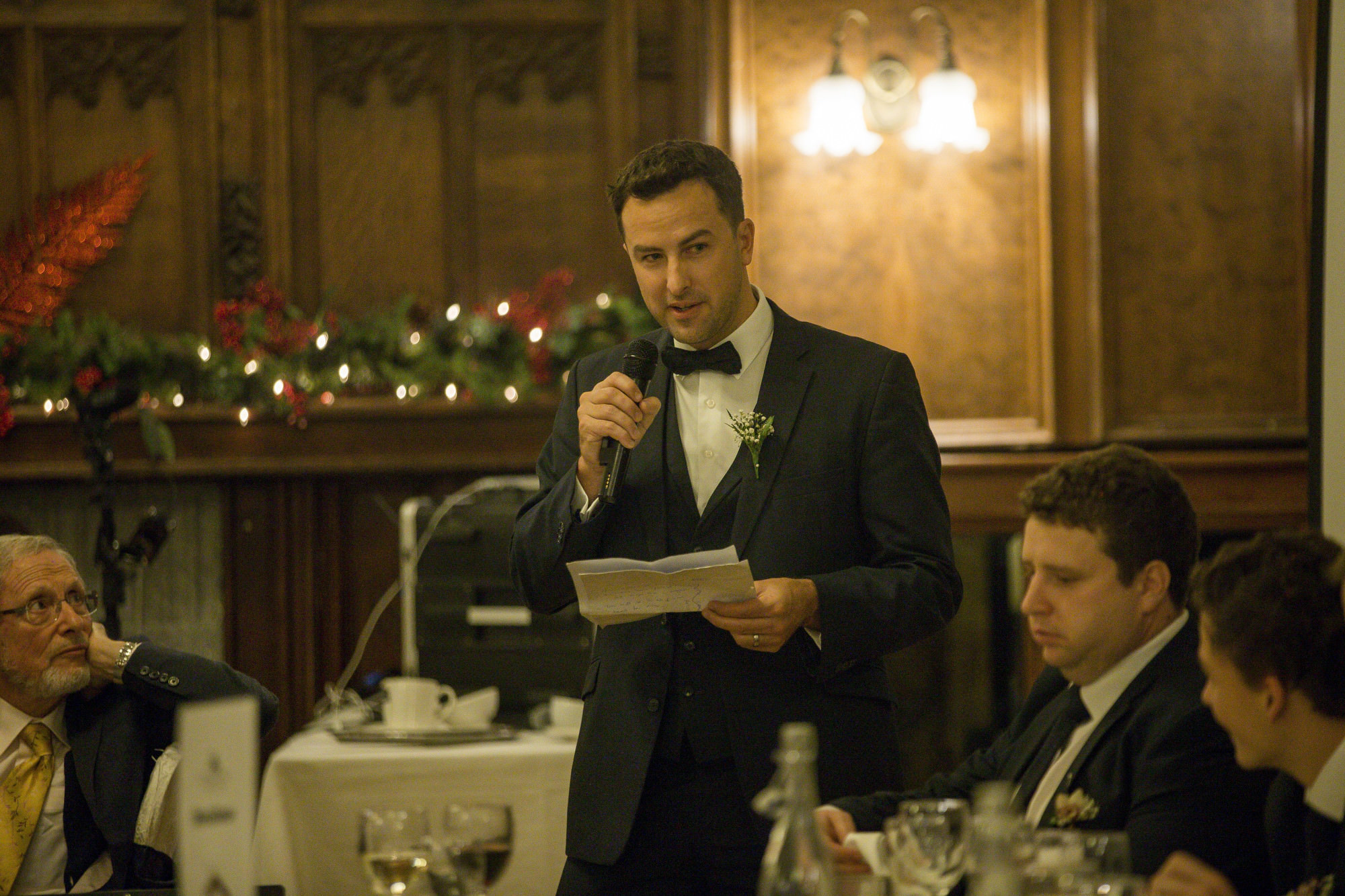 muckross_park_hotel_grougane_barra_wedding_photographer_goldenmoments_074.jpg