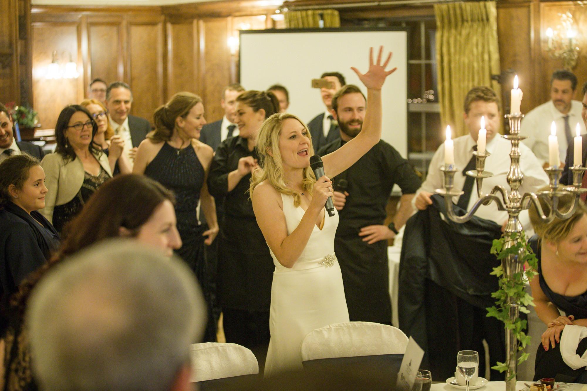 muckross_park_hotel_grougane_barra_wedding_photographer_goldenmoments_079.jpg