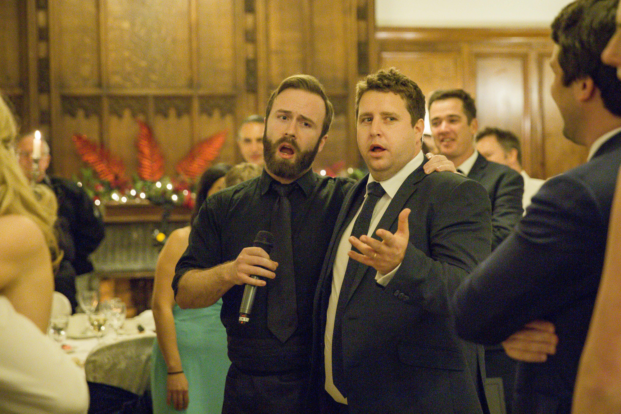 muckross_park_hotel_grougane_barra_wedding_photographer_goldenmoments_078.jpg