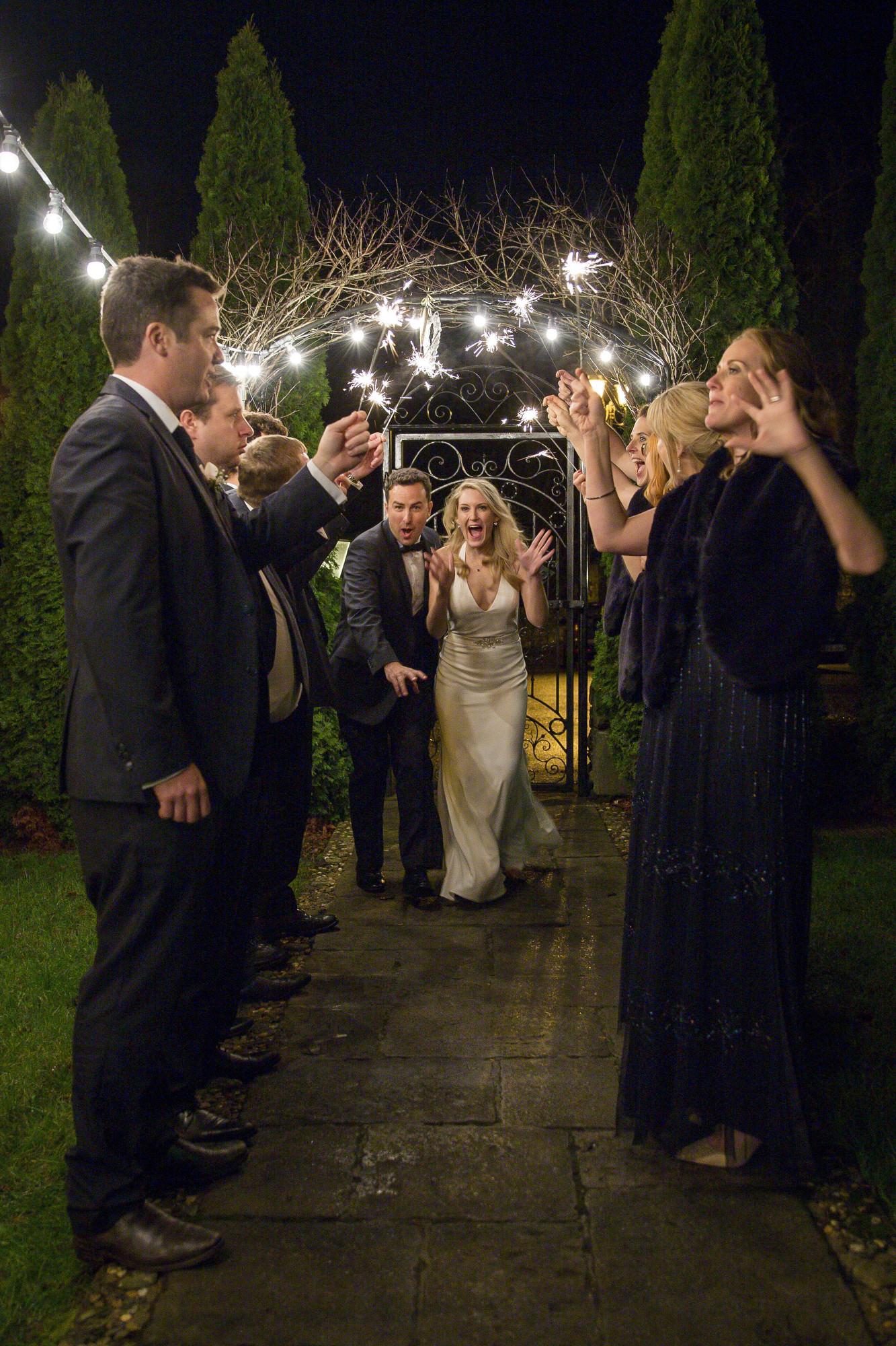 muckross_park_hotel_grougane_barra_wedding_photographer_goldenmoments_080.jpg