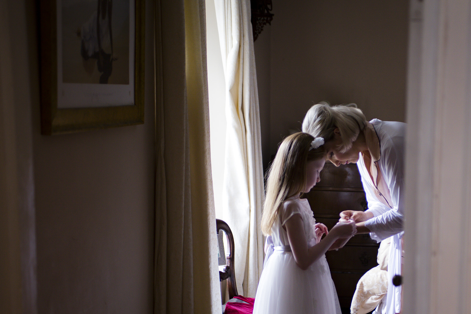Ashley_park_wedding_photographer_ireland_a149.jpg