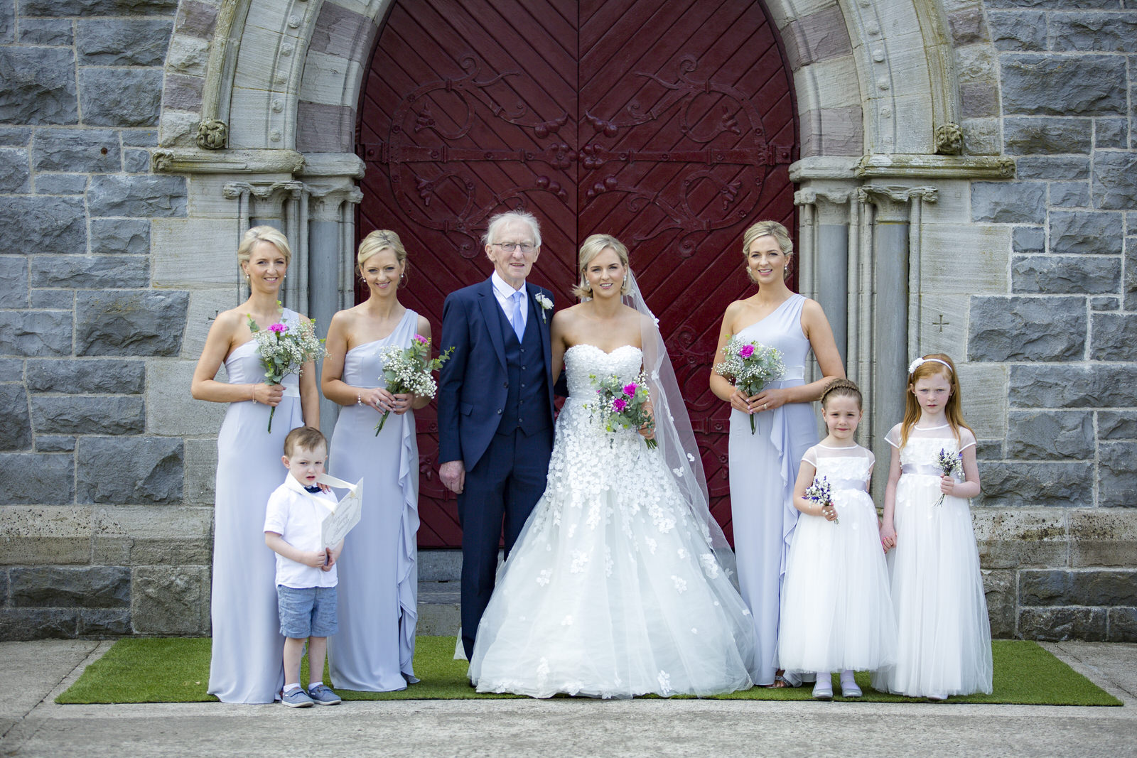 Ashley_park_wedding_photographer_ireland_a155.jpg