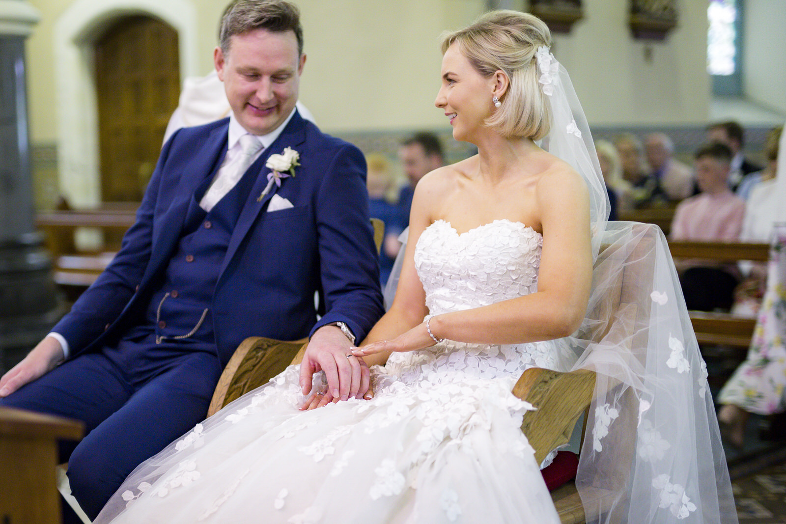 Ashley_park_wedding_photographer_ireland_a157.jpg