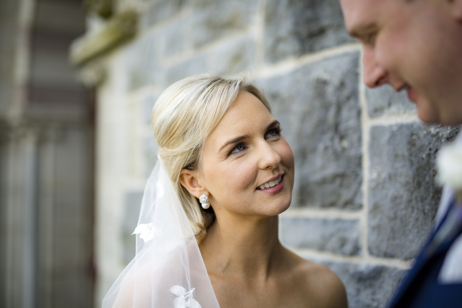 Ashley_park_wedding_photographer_ireland_a164.jpg