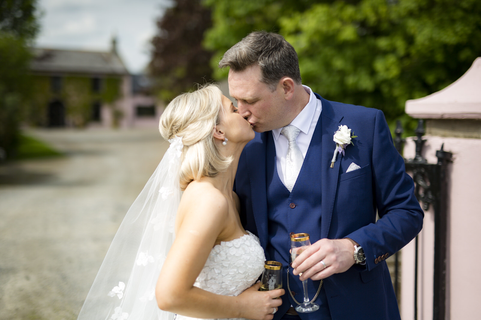 Ashley_park_wedding_photographer_ireland_a166.jpg