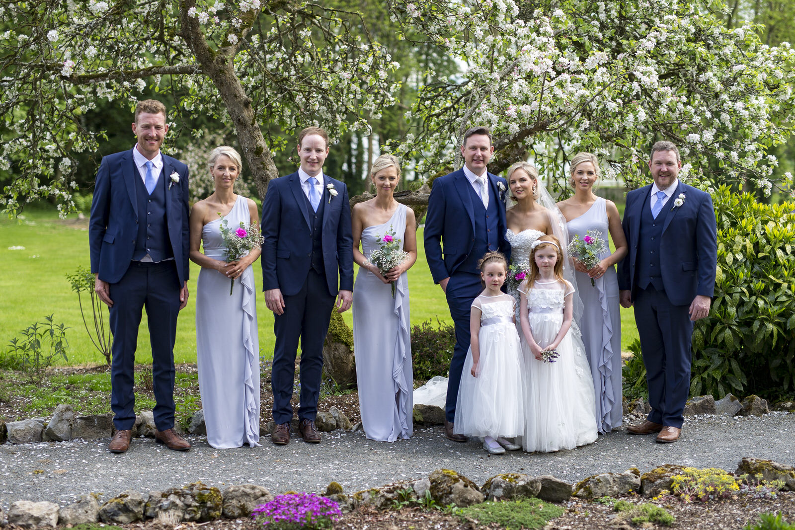 Ashley_park_wedding_photographer_ireland_a184.jpg