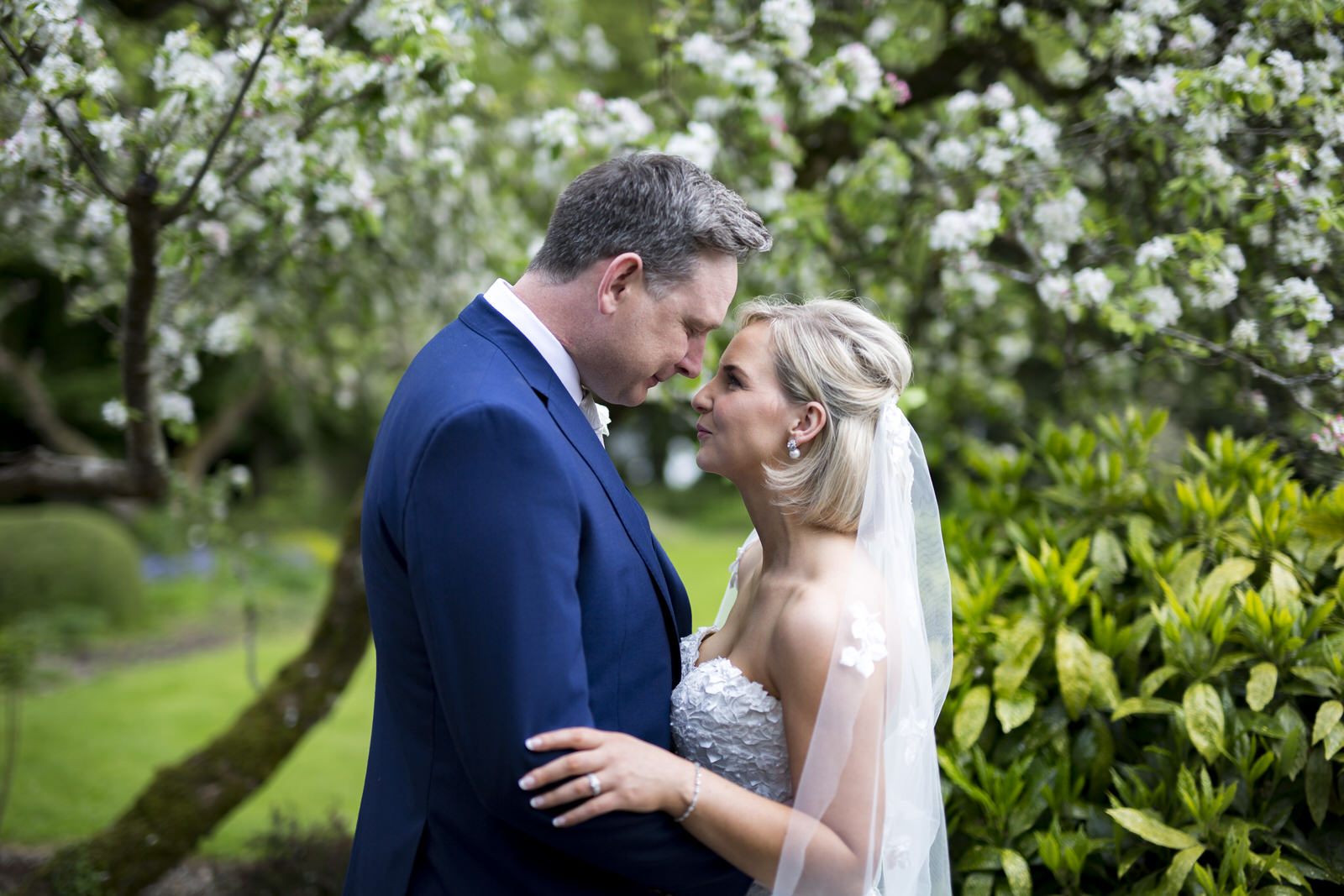 Ashley_park_wedding_photographer_ireland_a187.jpg