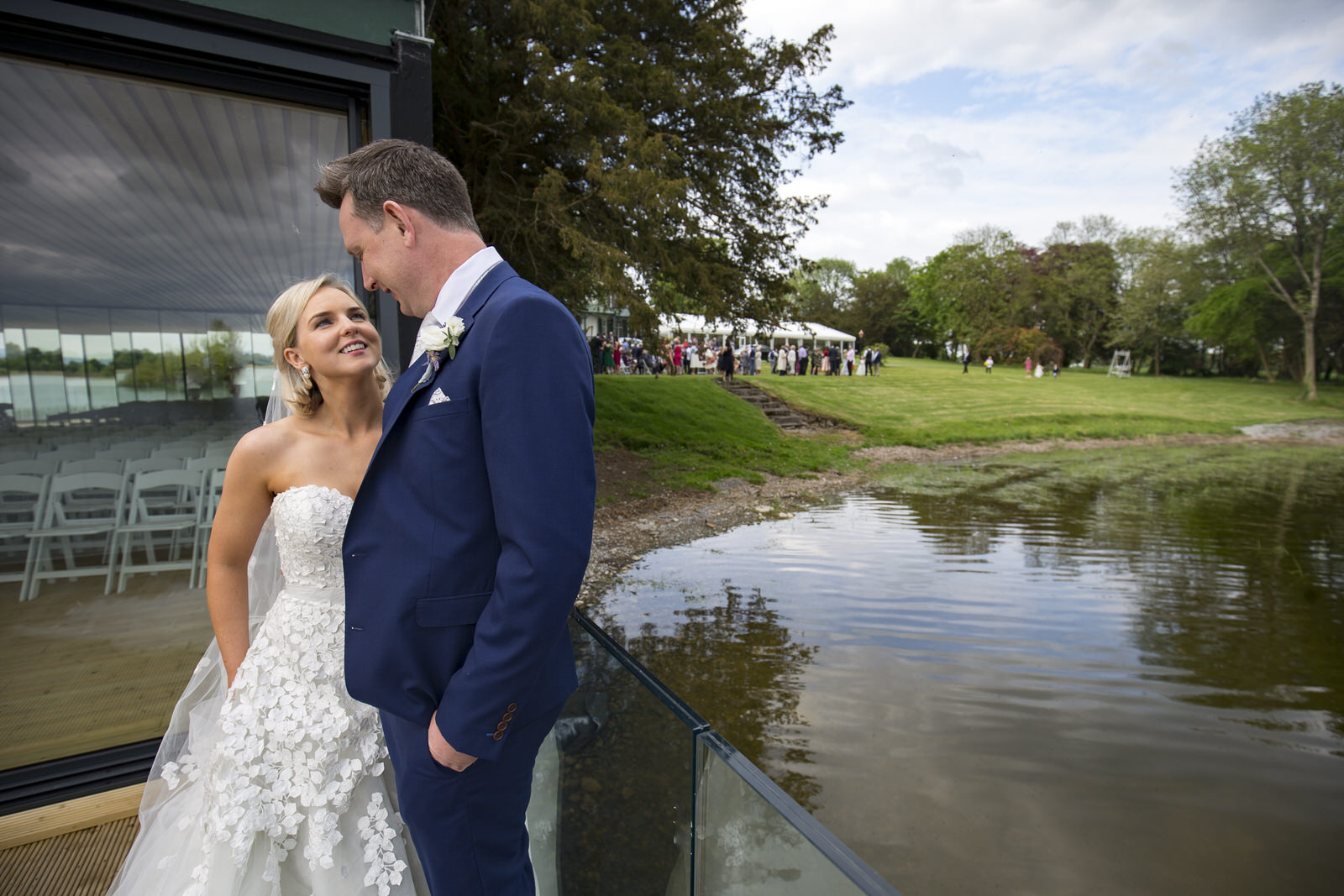 Ashley_park_wedding_photographer_ireland_a188.jpg