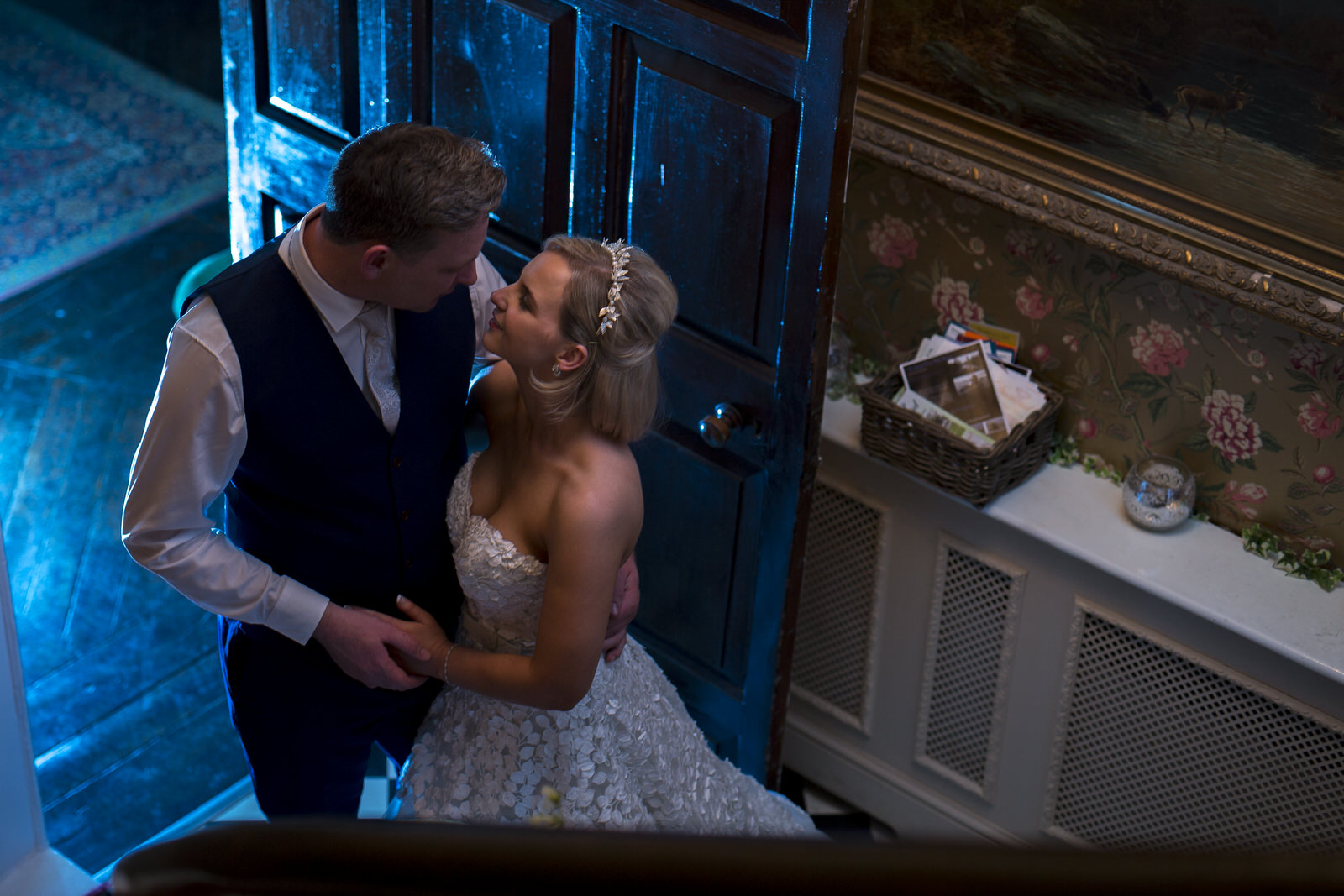 Ashley_park_wedding_photographer_ireland_a200.jpg