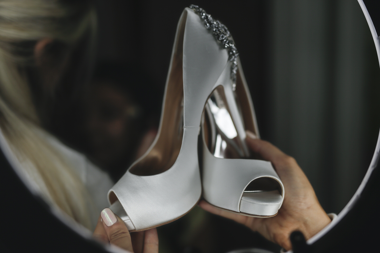 darver_castle_wedding_photographer_goldenmonentsweddingphotography_a206.jpg