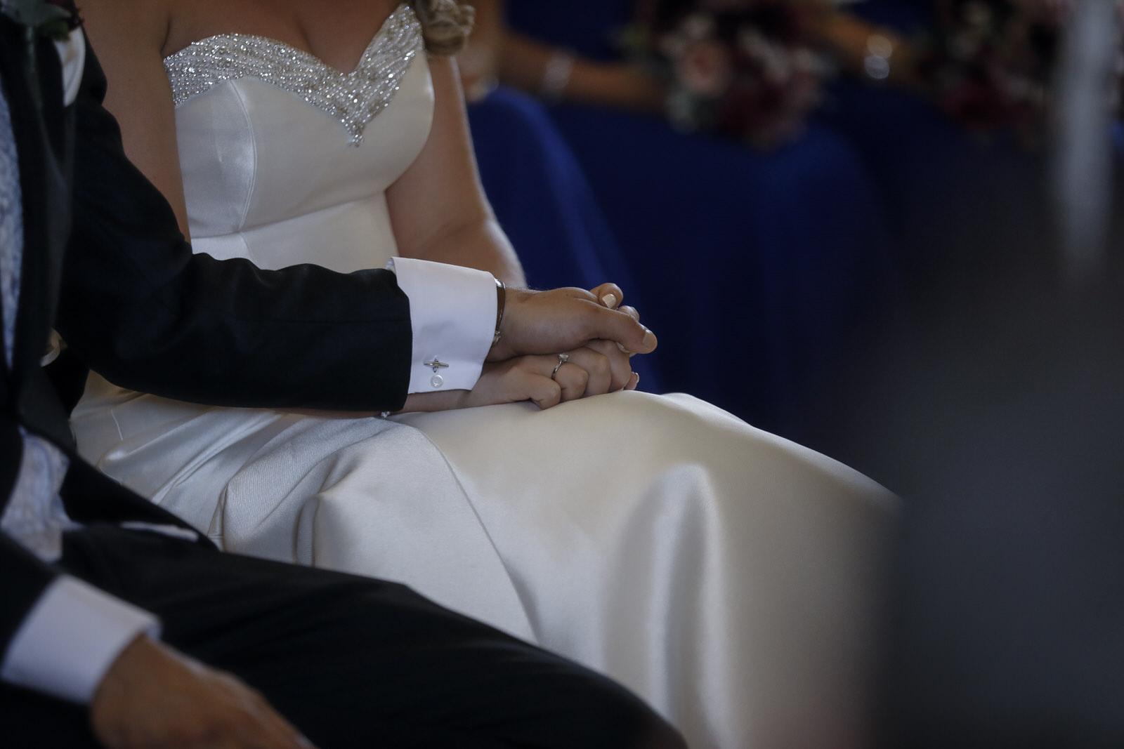 darver_castle_wedding_photographer_goldenmonentsweddingphotography_a226.jpg