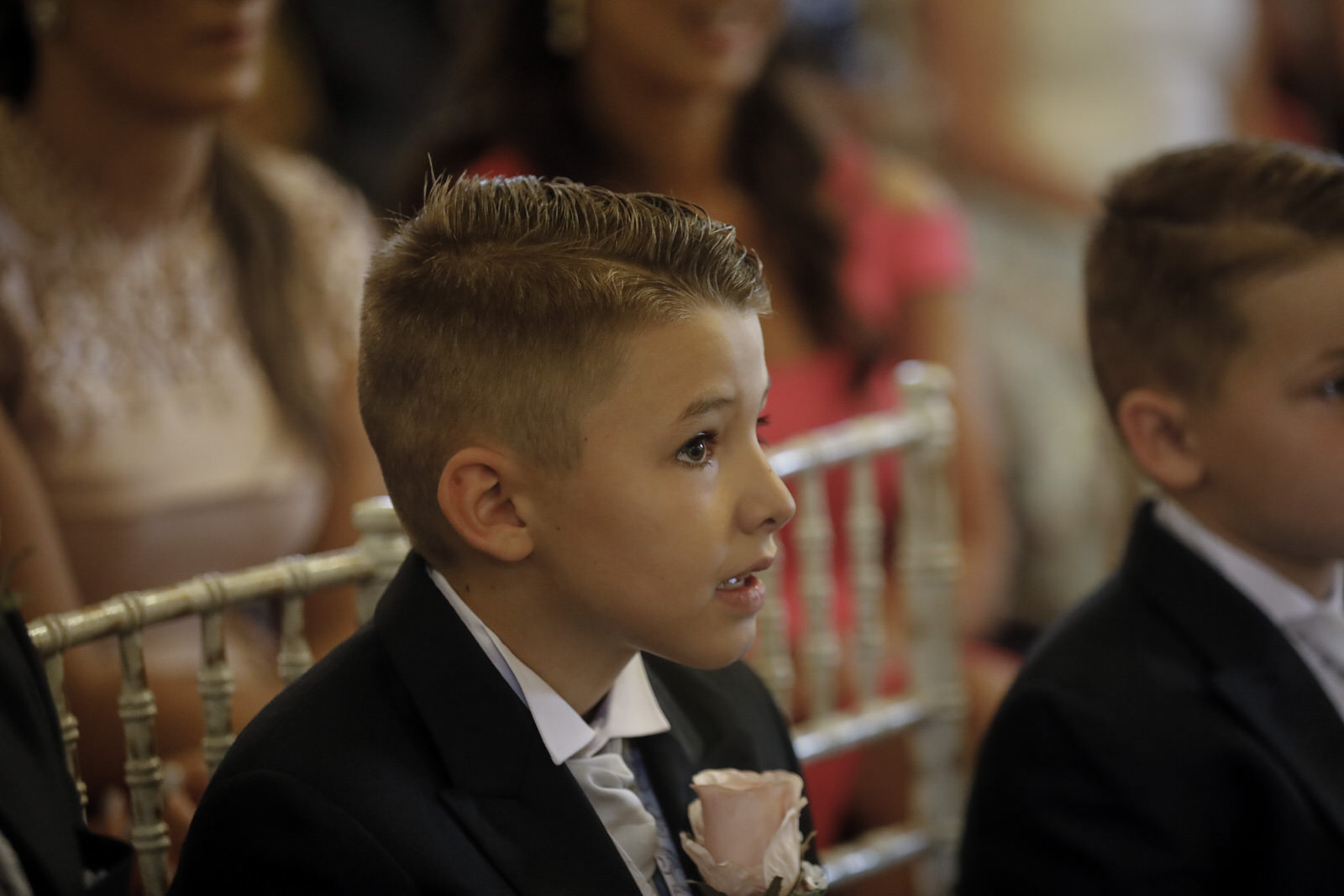 darver_castle_wedding_photographer_goldenmonentsweddingphotography_a228.jpg