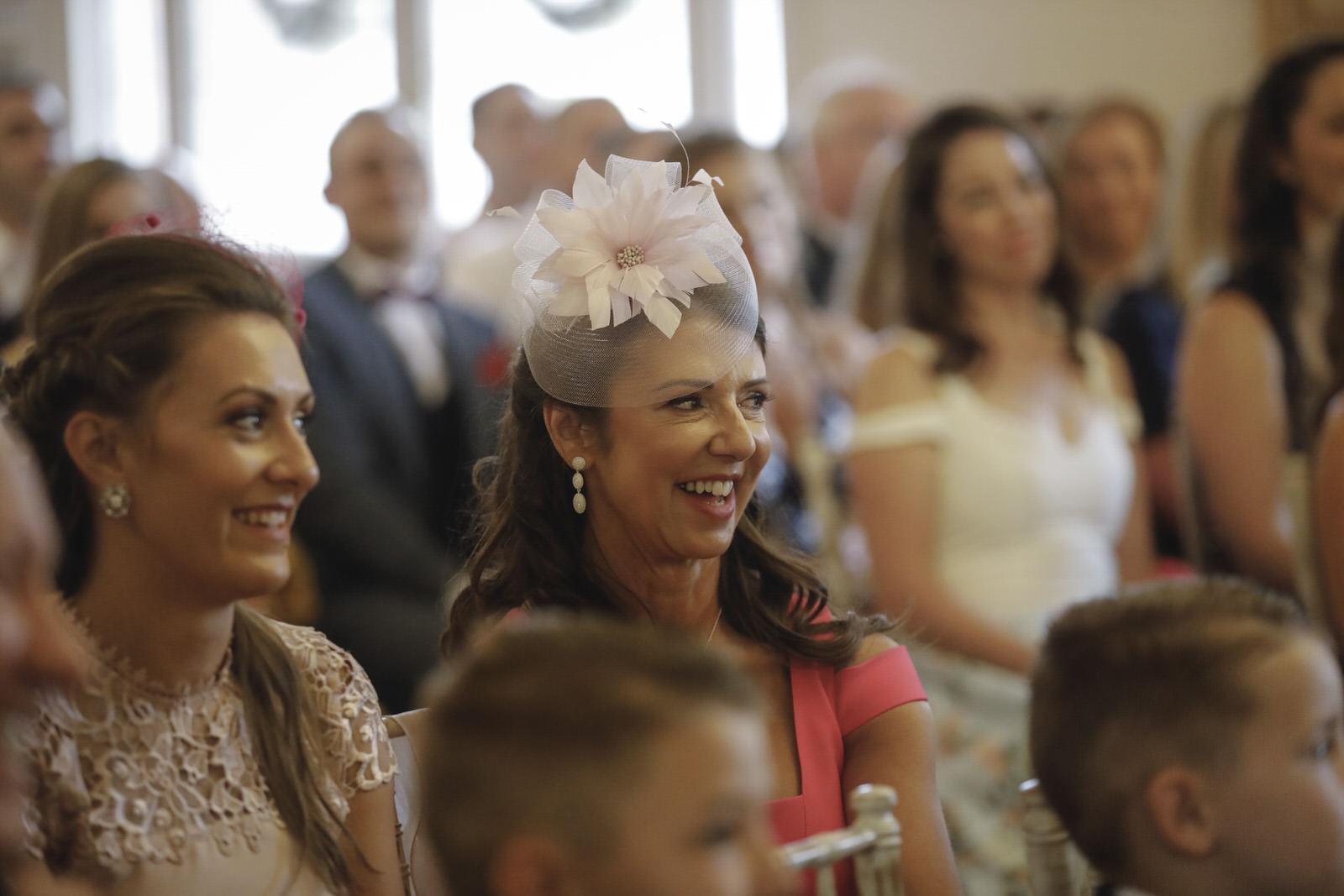 darver_castle_wedding_photographer_goldenmonentsweddingphotography_a230.jpg