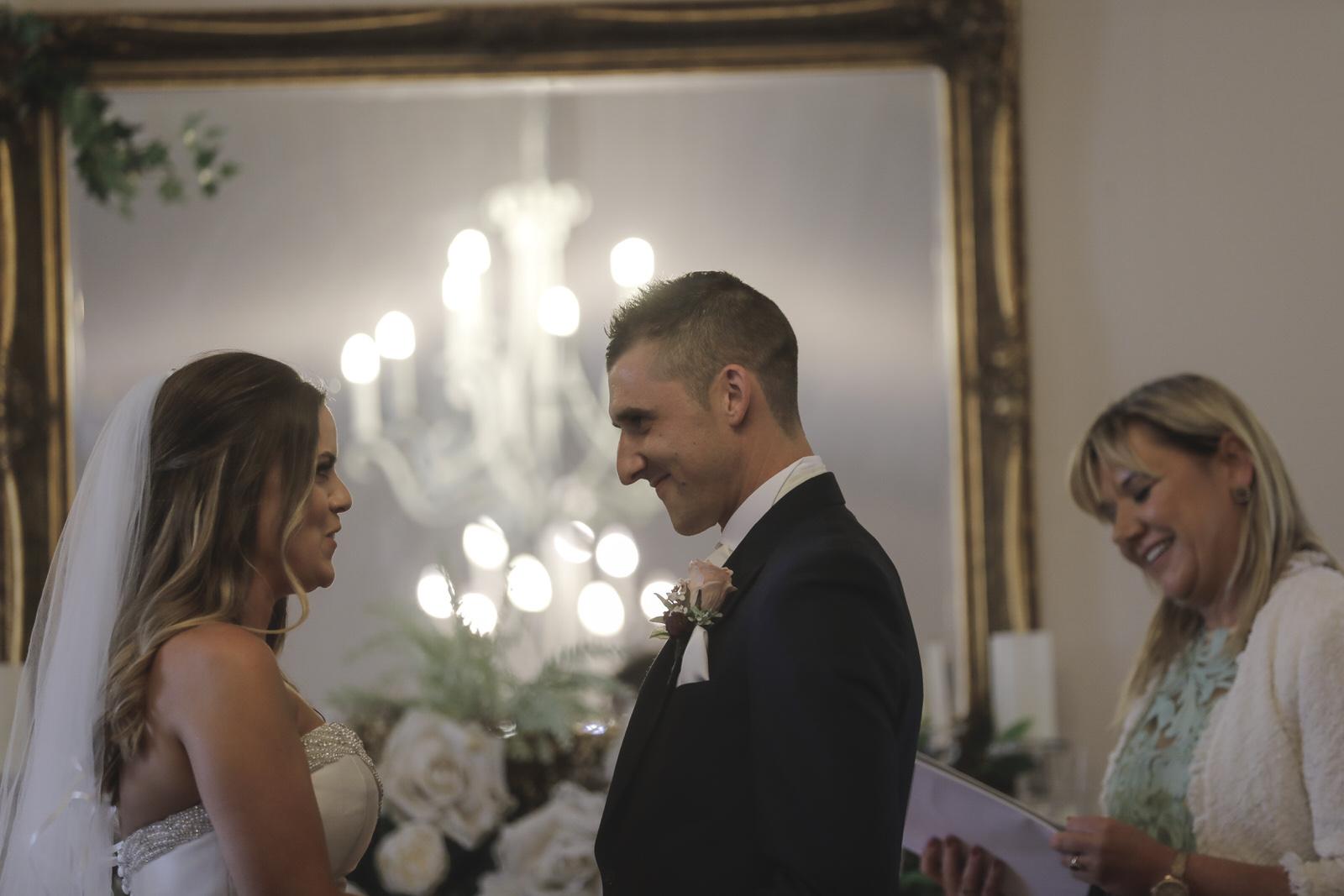 darver_castle_wedding_photographer_goldenmonentsweddingphotography_a232.jpg