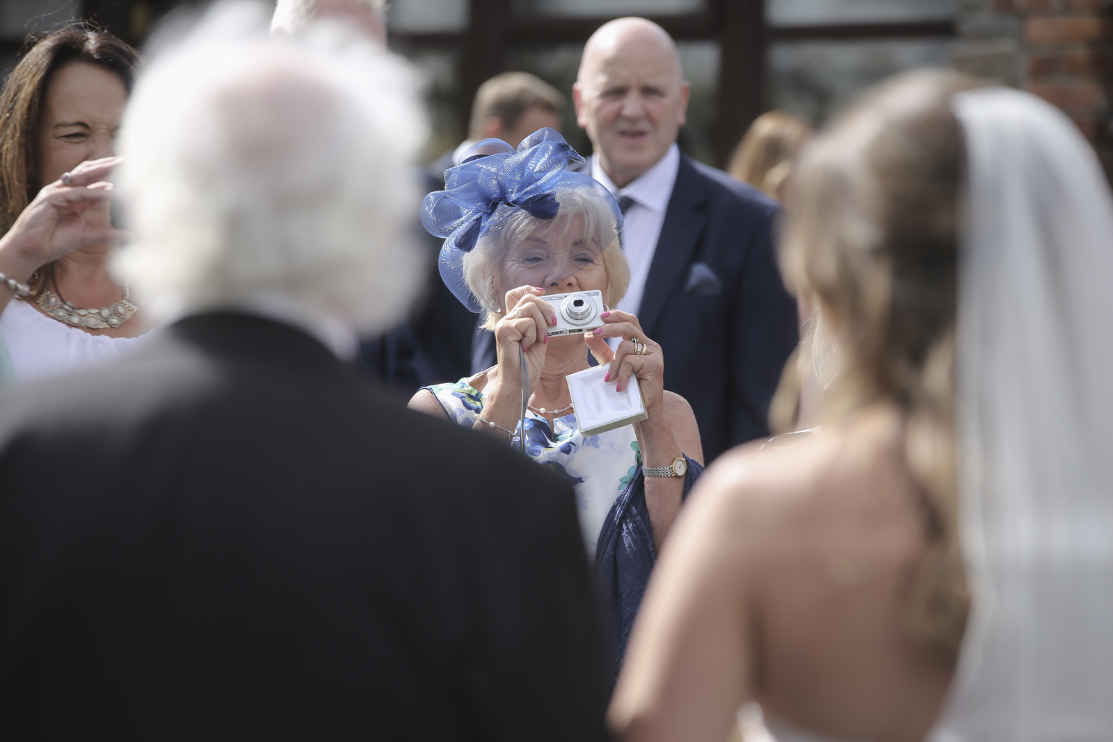 darver_castle_wedding_photographer_goldenmonentsweddingphotography_a243.jpg